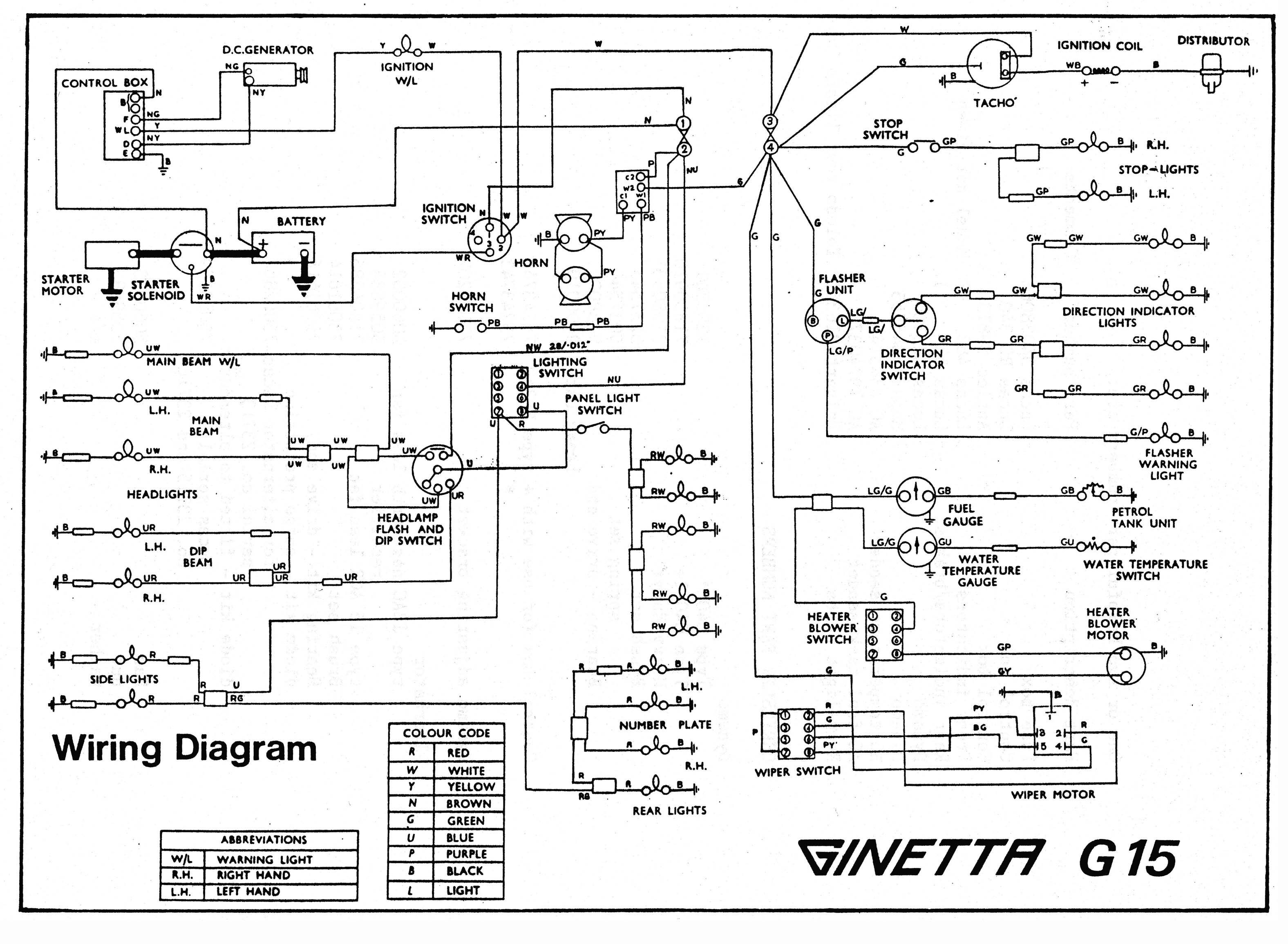3 5 Mm Jack Wiring Diagram 3 5mm Wiring Diagram to Color Wiring Data ...