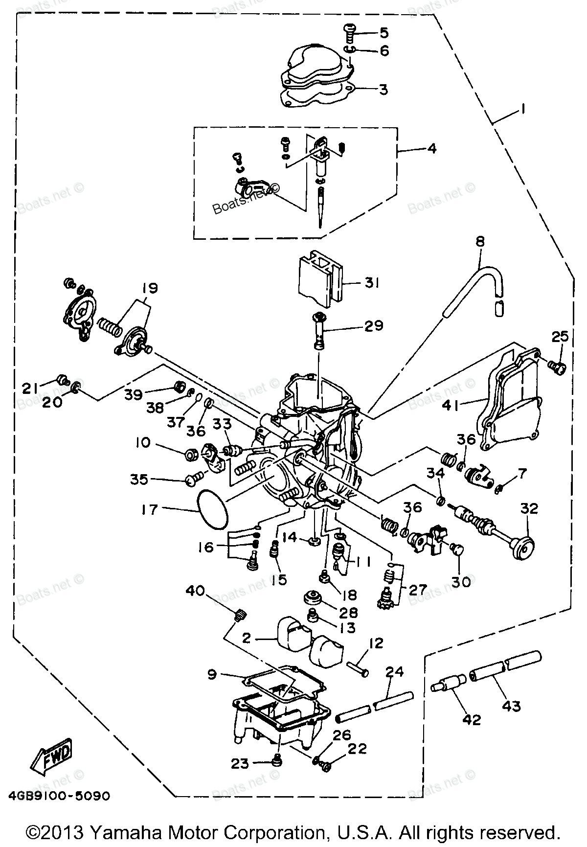 350 Engine Firing order Diagram Chevy Hei Distributor Wiring Diagram Chevy  Wiring Diagram