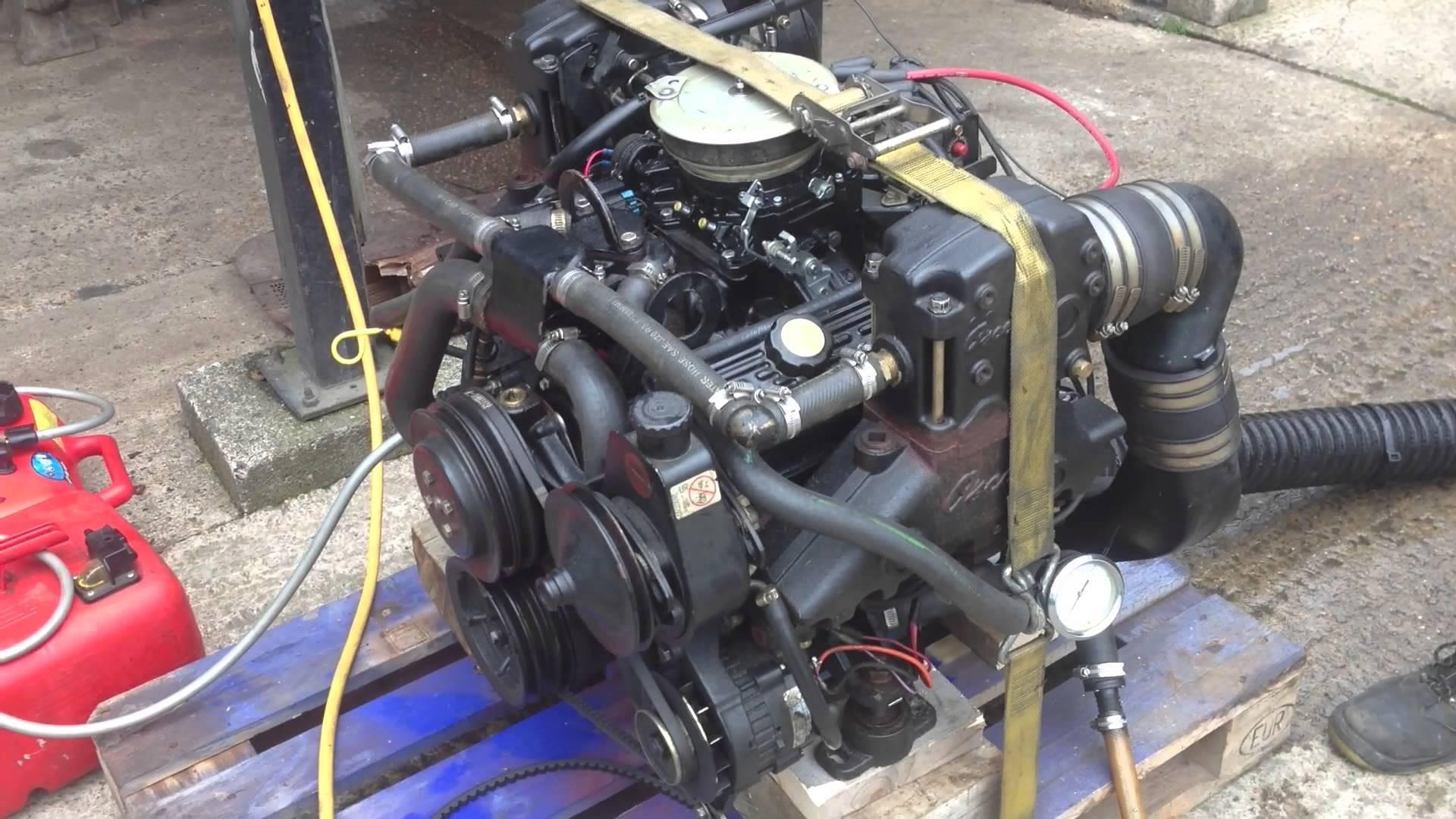 4 3 V6 Mercruiser Engine Diagram Mercruiser 4 3 Lx 205hp Boat Engine Of 4 3 V6 Mercruiser Engine Diagram