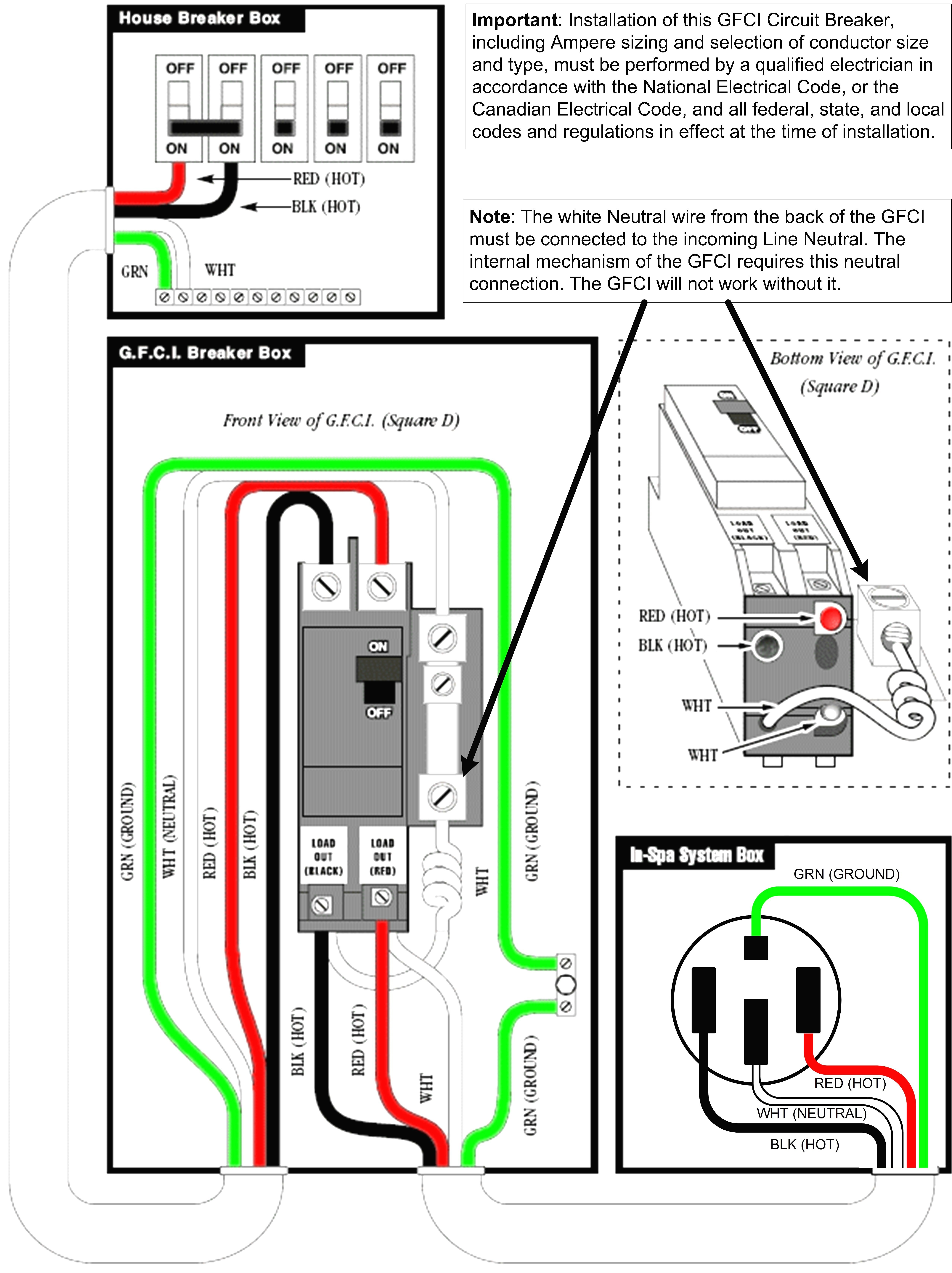 4 Wire 220 Volt Wiring Diagram Inspirational 240 Volt Wiring Diagram Diagram Of 4 Wire 220 Volt Wiring Diagram
