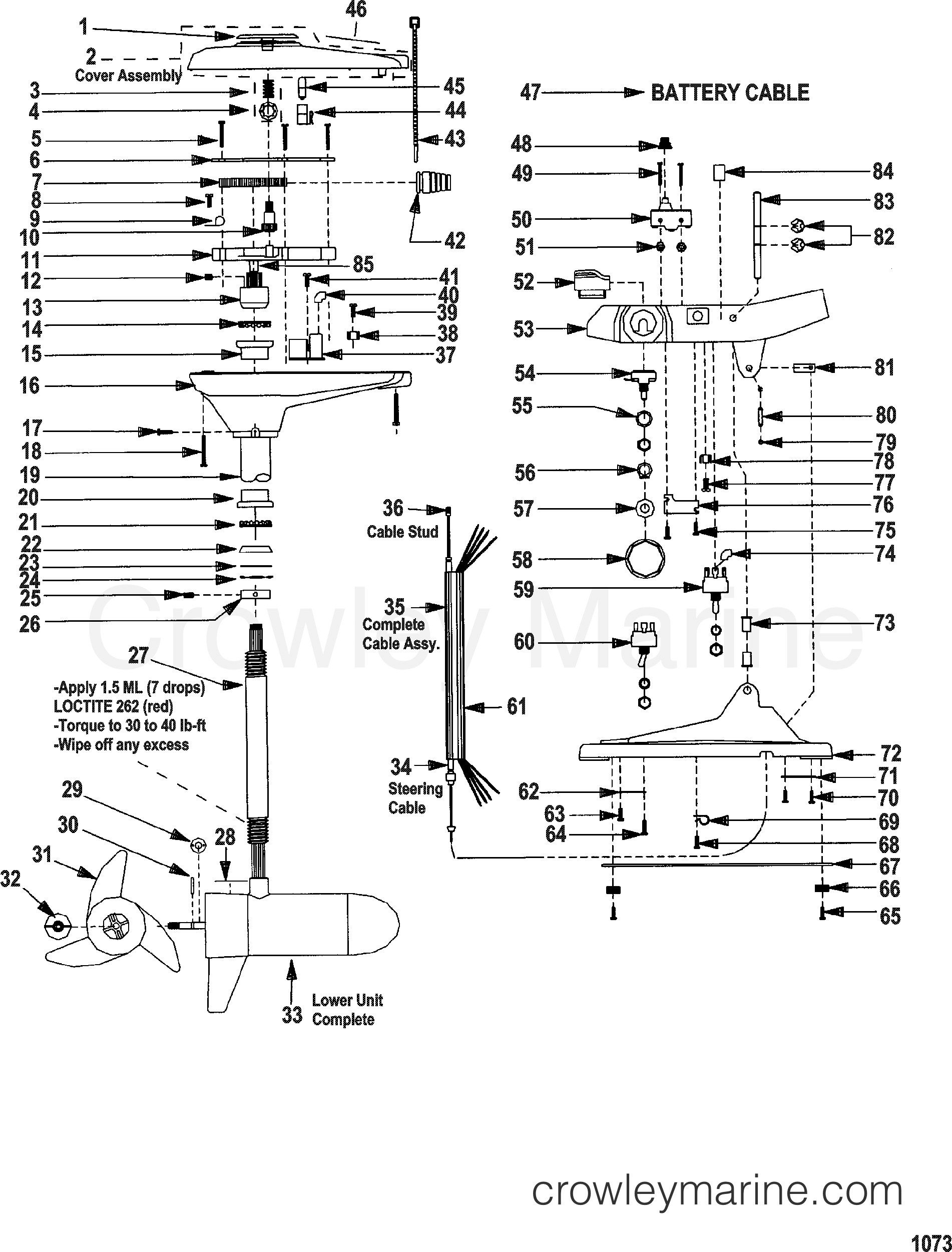 Mini Electric Pocket Bike Wiring Diagram Library Terminator Scooter 49cc In Addition Chopper