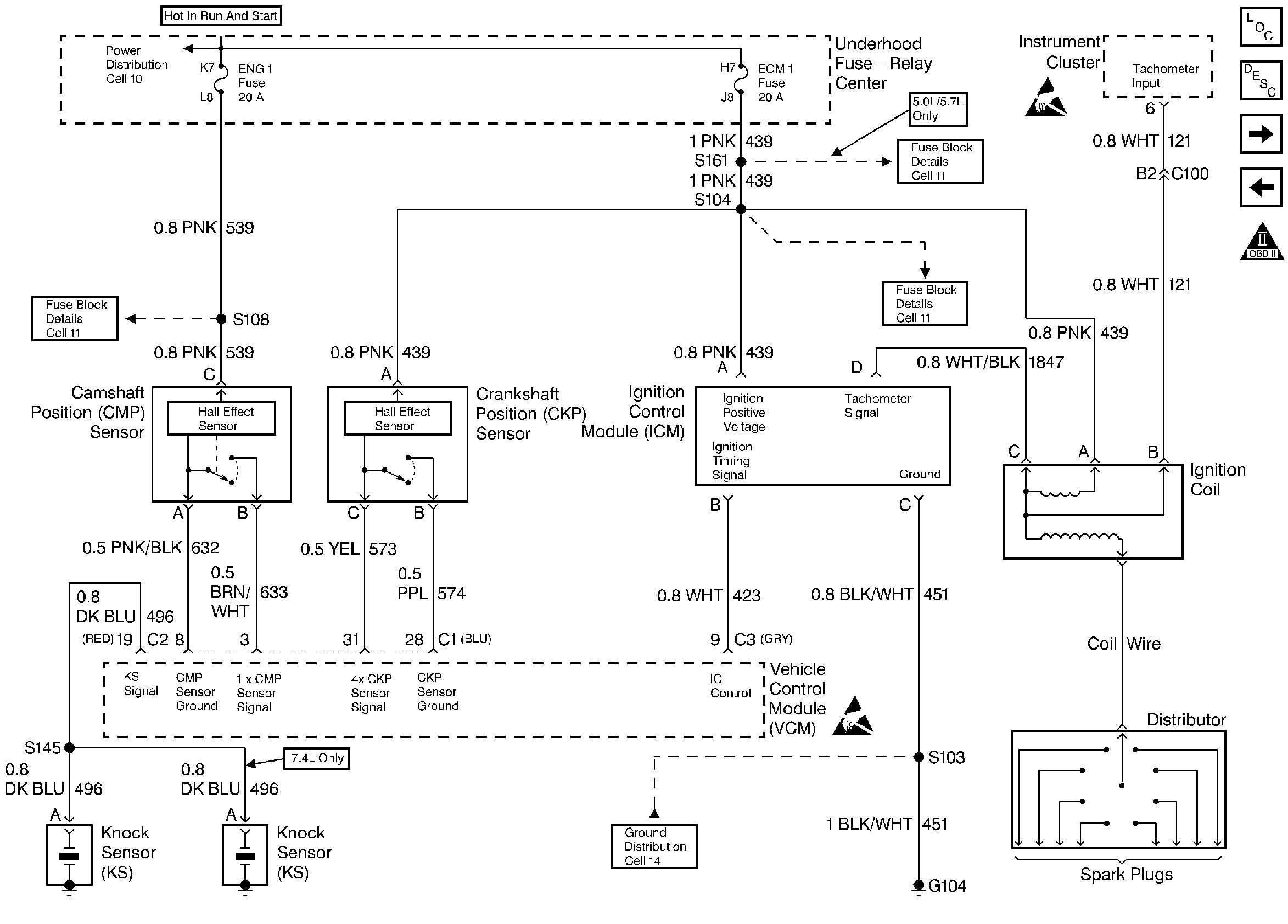 engine schematics 1998 chevy 350 5 7 data wiring diagrams \u2022