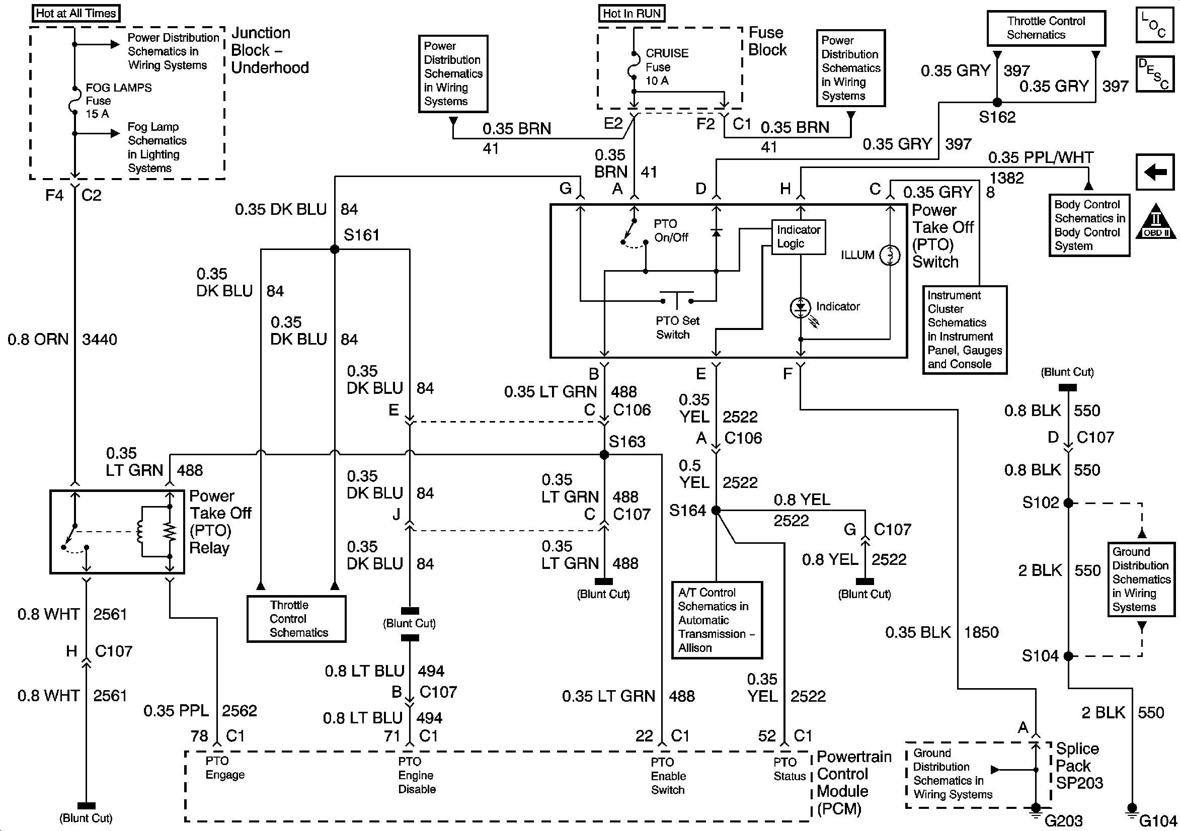5 3 Liter Vortec Engine Diagram