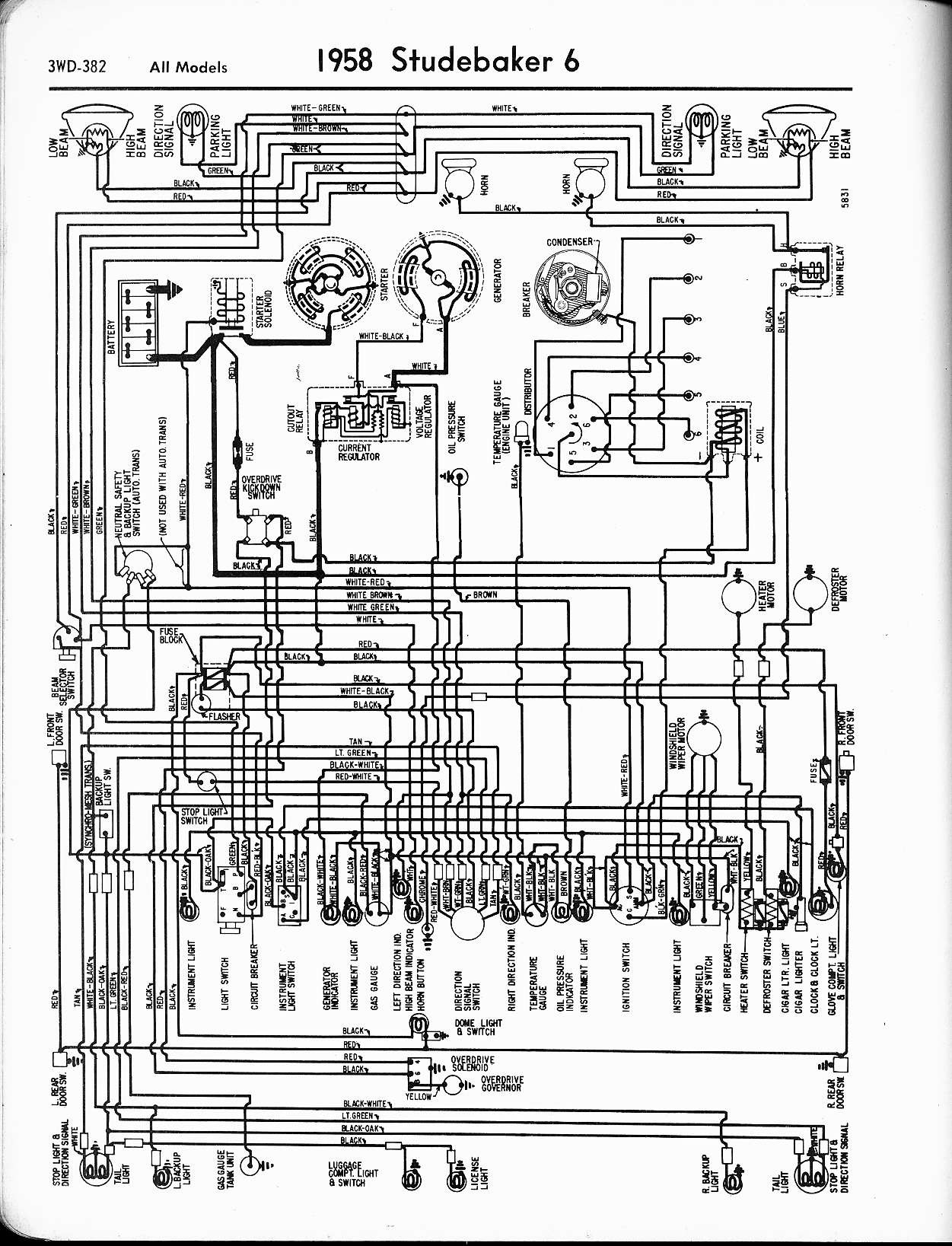 6 cylinder engine diagram 2008 mazda 3 engine diagram
