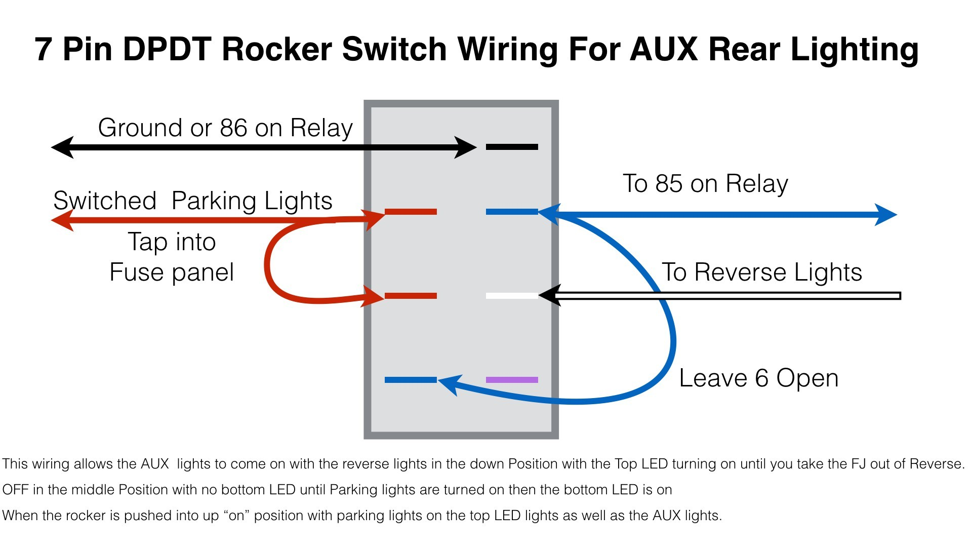 6 Pin Power Window Switch Wiring Diagram Unique 5 Pin Rocker Switch 2004  Chevy Colorado Power Window Diagram Bmw 528i Window Switch Wiring Diagram