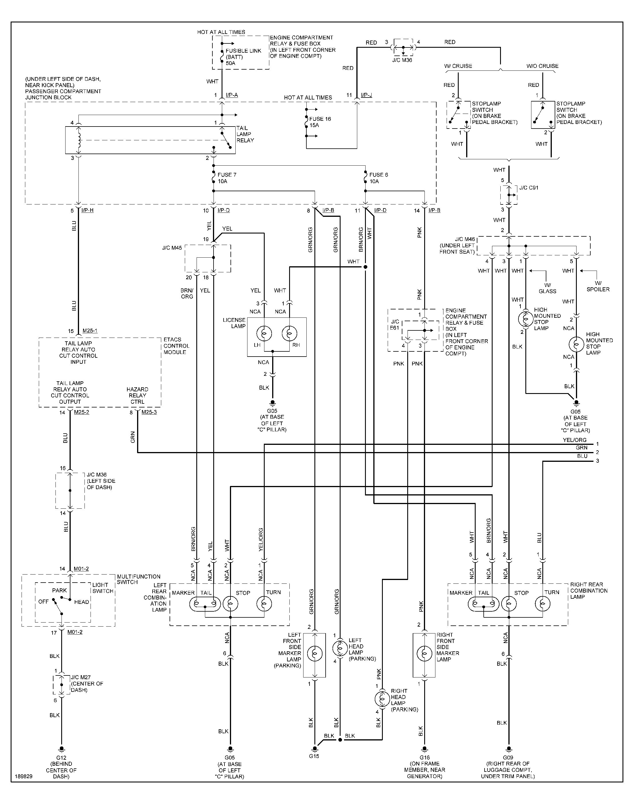 94 Honda Accord Engine Diagram 2005 Hyundai Accent Engine Diagram Honda Accord 1994 Engine Diagram Of 94 Honda Accord Engine Diagram
