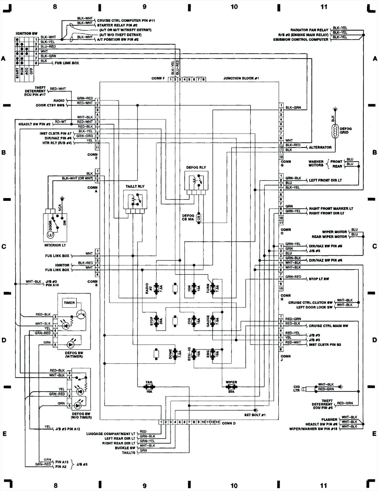 95 toyota Camry Engine Diagram 1998 Camry Fuse Diagram Wiring Diagram Of 95 toyota Camry Engine Diagram