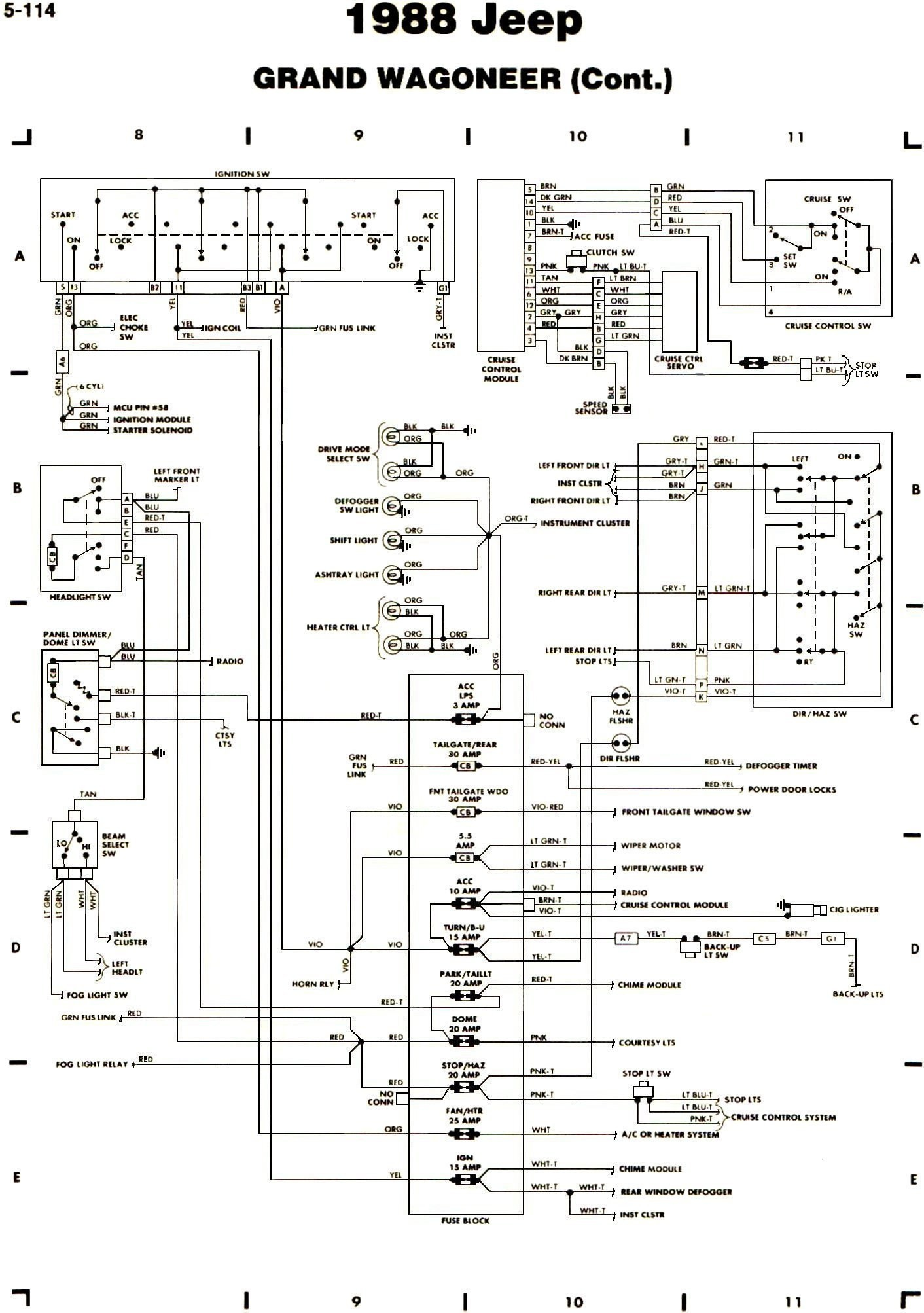 Sterling Ac Wiring Diagram Diagrams Source Disconnect Box 99 Simple