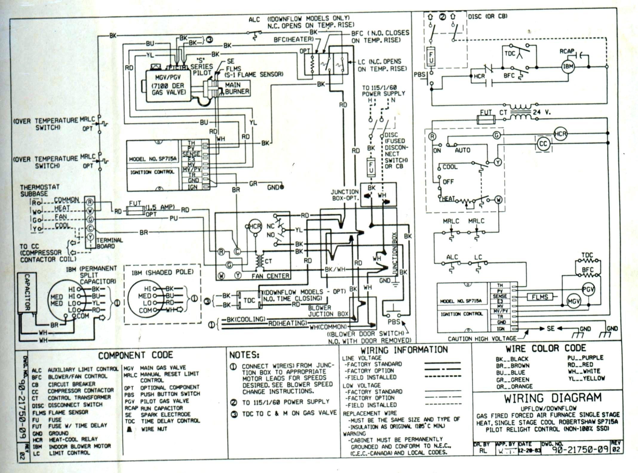 Ac System Diagram Car Wiring Diagram Car Aircon Free Download Wiring Diagram Of Ac System Diagram Car