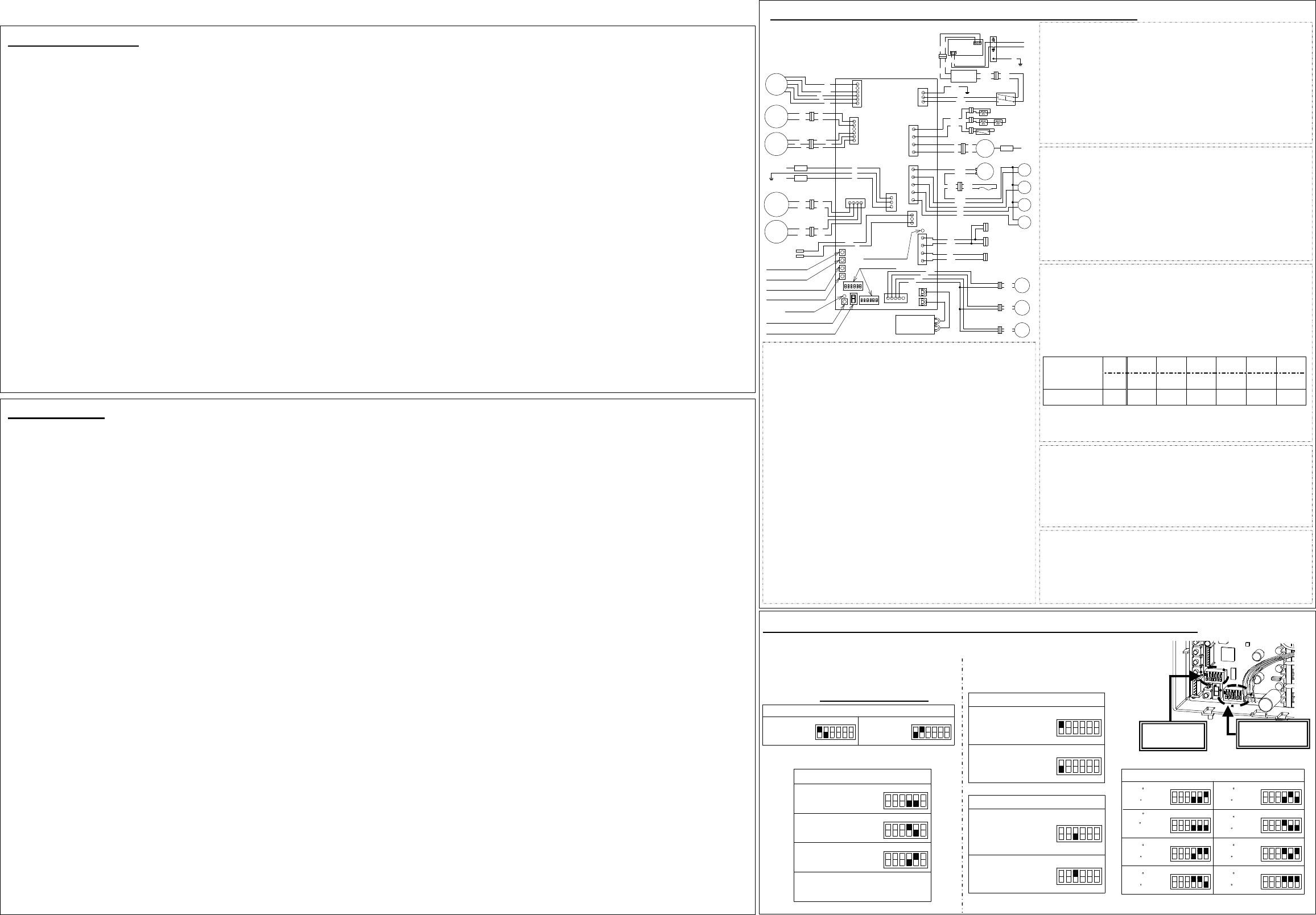 Mack Mp7 Engine Wiring Diagram | Wiring Library