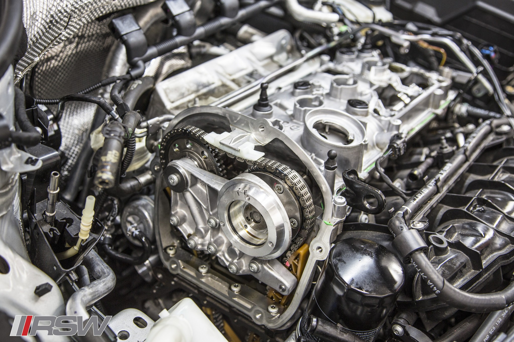 Audi A3 Engine Diagram Audi A4 Oil Consumption Fix Used Audi A5 Coupe Buying Guide 2007 Of Audi A3 Engine Diagram