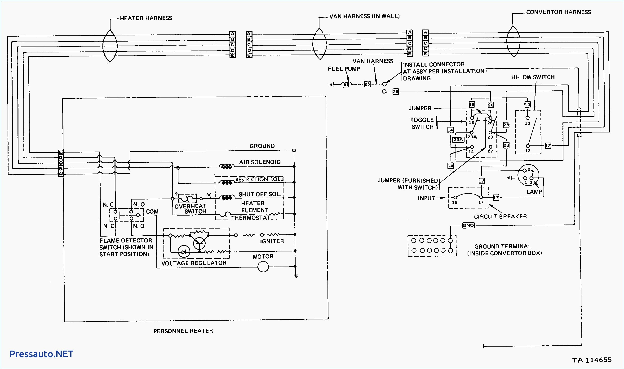 Daewoo Remote Starter Diagram Real Wiring Korando Power Distribution And Circuit Auto Command Page 2 Rh Rivcas Org Avital Start 99 Silverado