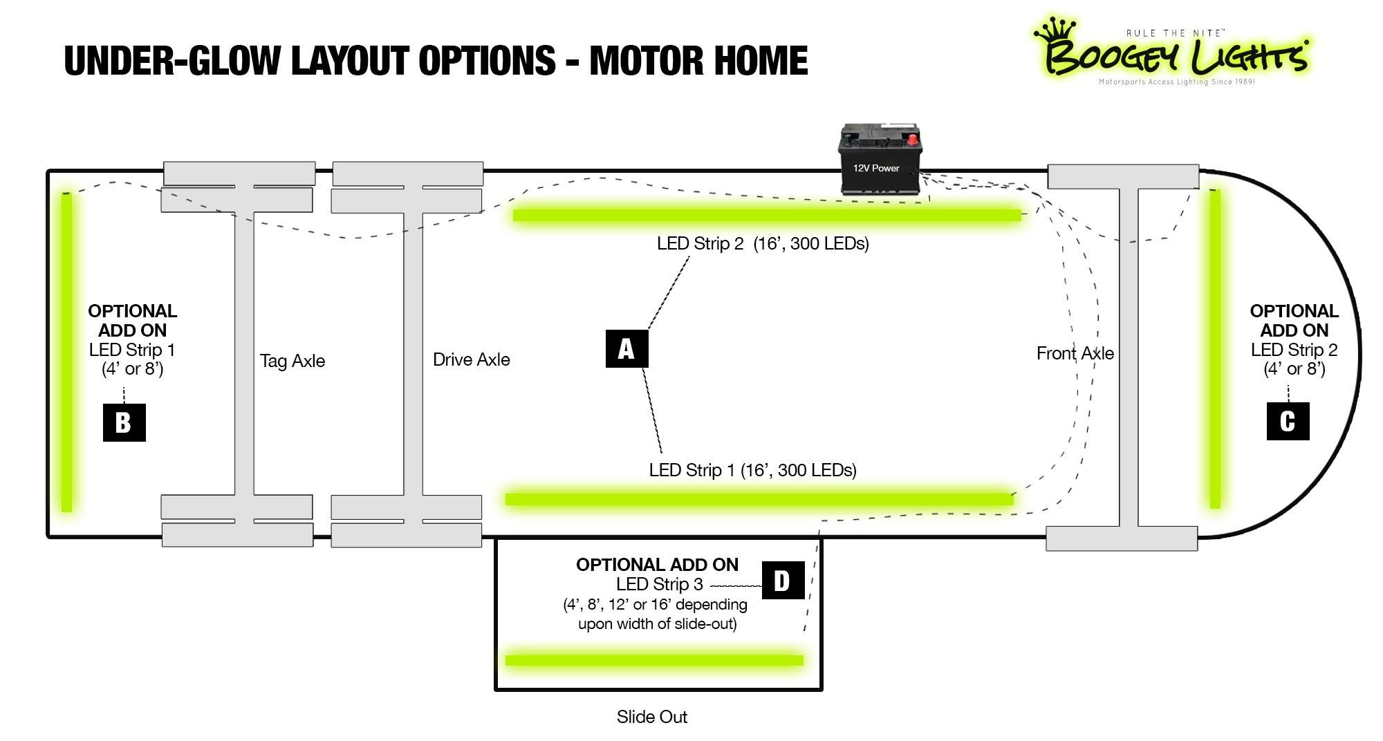 Boat Trailer Lights Wiring Diagram Blazer Led Trailer Light Wiring Diagram solutions 20 2 Of Boat Trailer Lights Wiring Diagram