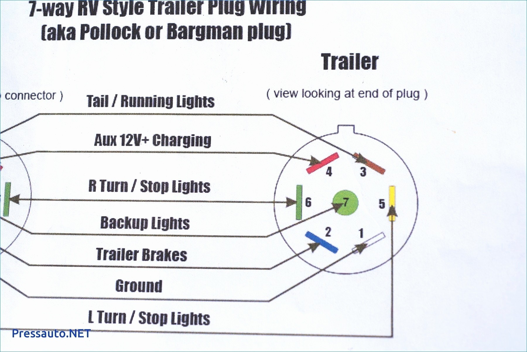 Starcraft Trailer Wiring Diagram Another Blog About For Tent Boat Rh Detoxicrecenze Com Travel