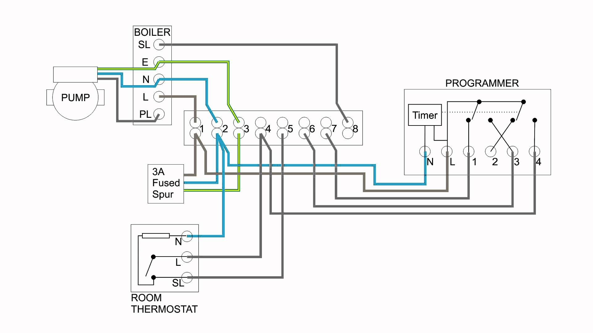 Bose Acoustimass 10 Wiring Diagram Electric Underfloor Heating ...