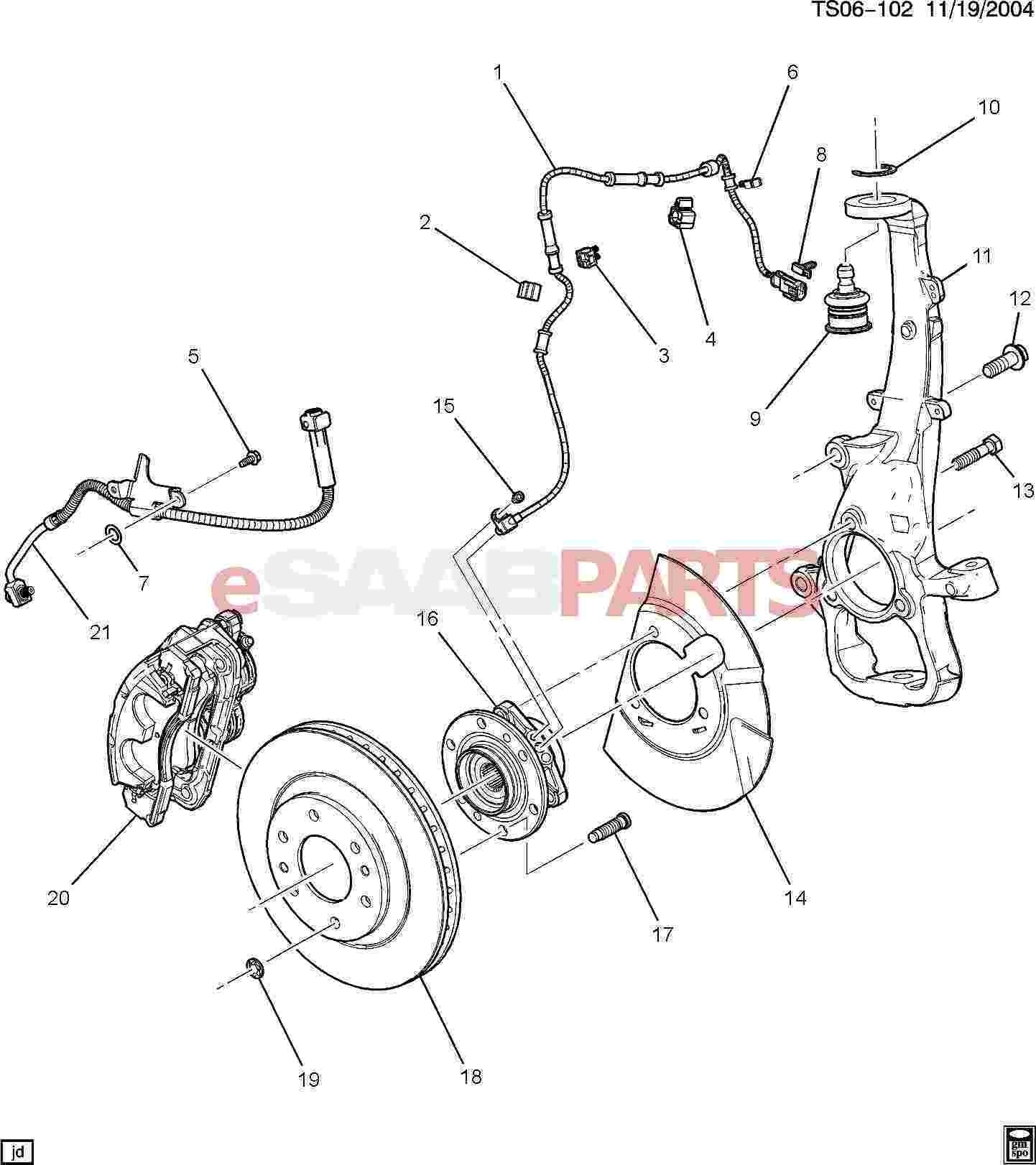 Brake Calipers Diagram Brake Caliper Parts Diagram Of Brake Calipers Diagram