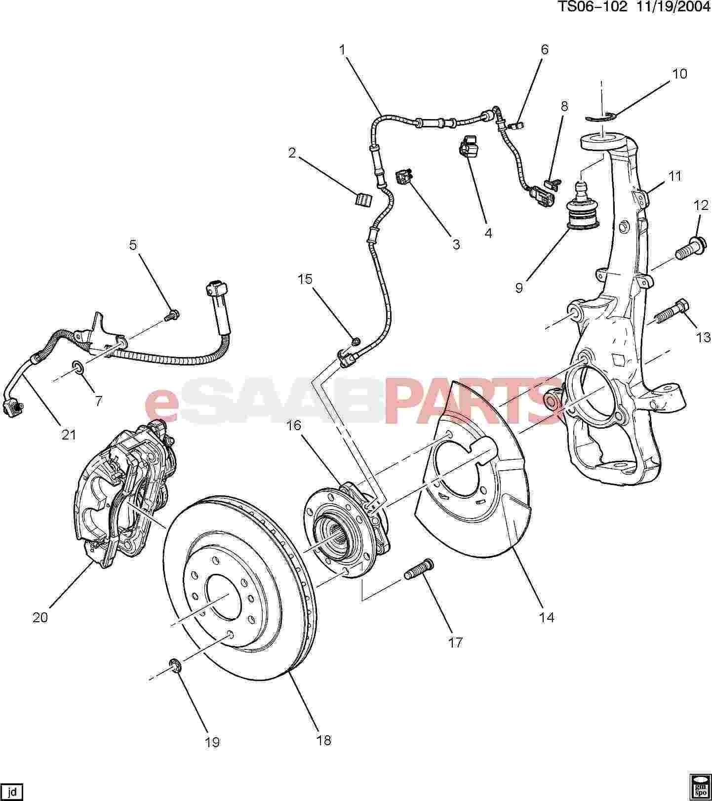 Brake Calipers Diagram Brake Caliper Parts Diagram Of Brake Calipers Diagram