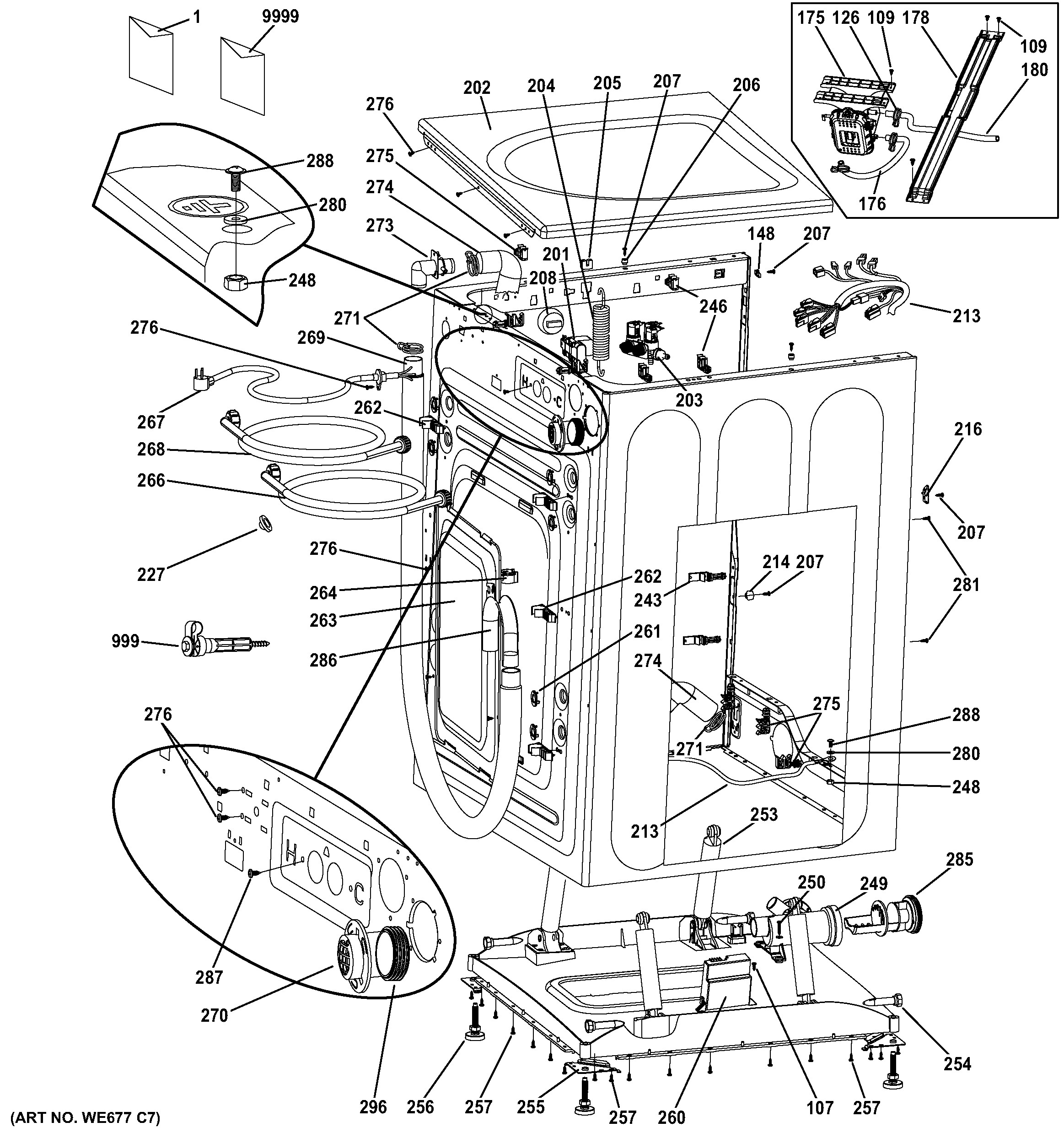 brake parts diagram rear brake drum diagram 2x brake drums