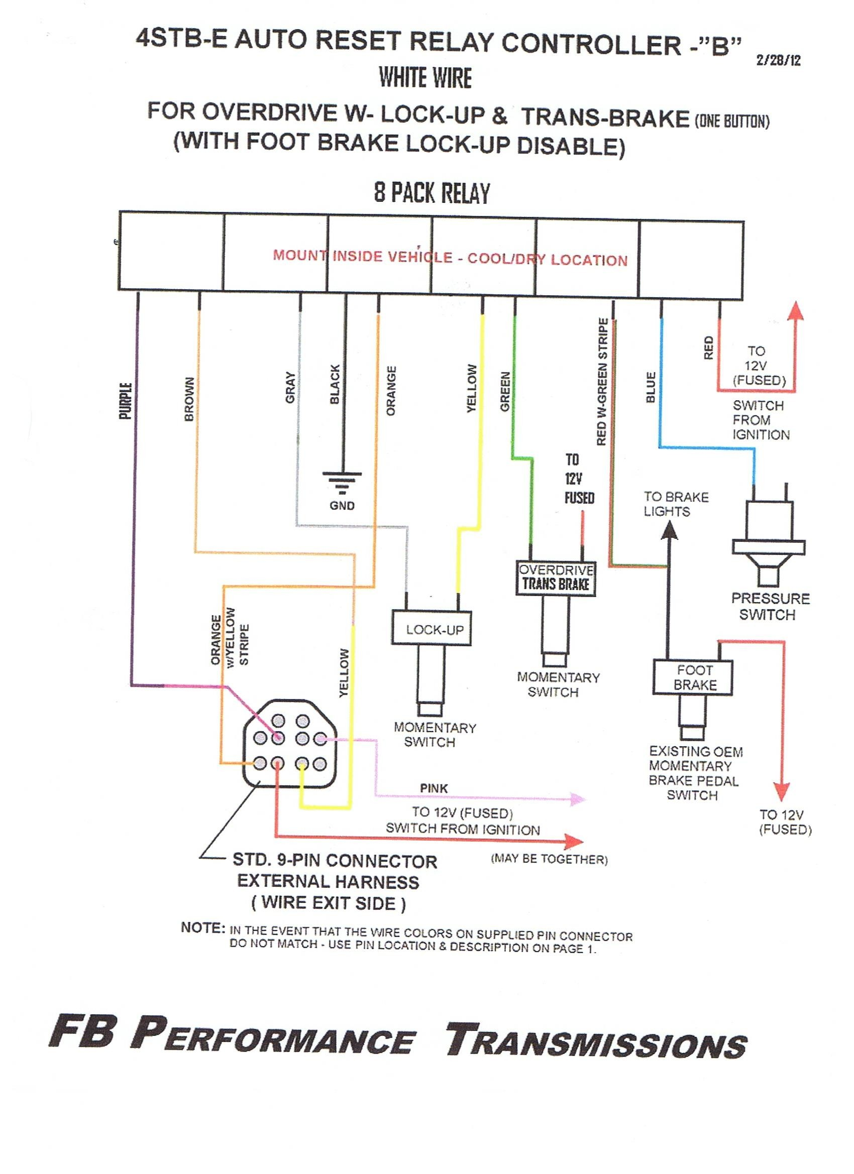 Brake Pedal Switch Diagram Light Wiring New Gm Car Reverse Technical Advice My Of