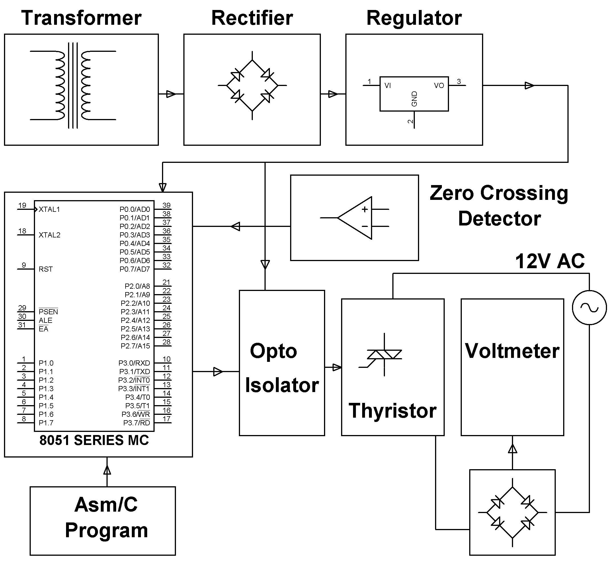 Car Battery Charger Circuit Diagram Battery Diagram Circuit Awesome Alkaline Battery Charger Circuit Of Car Battery Charger Circuit Diagram