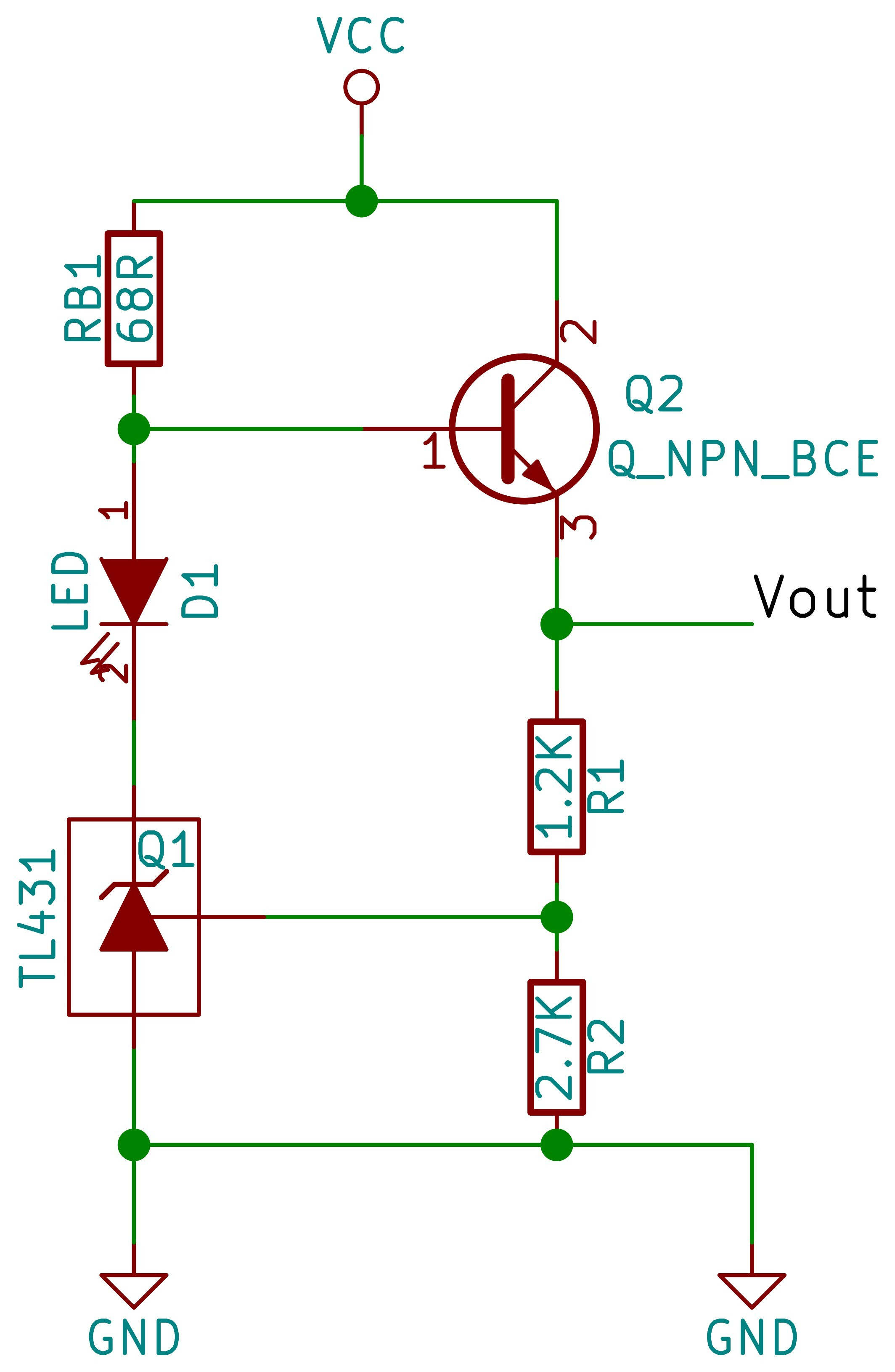 Car Battery Charger Circuit Diagram Cell Phone Charger Circuit Diagram Pdf Best Stunning Schematic Of Car Battery Charger Circuit Diagram