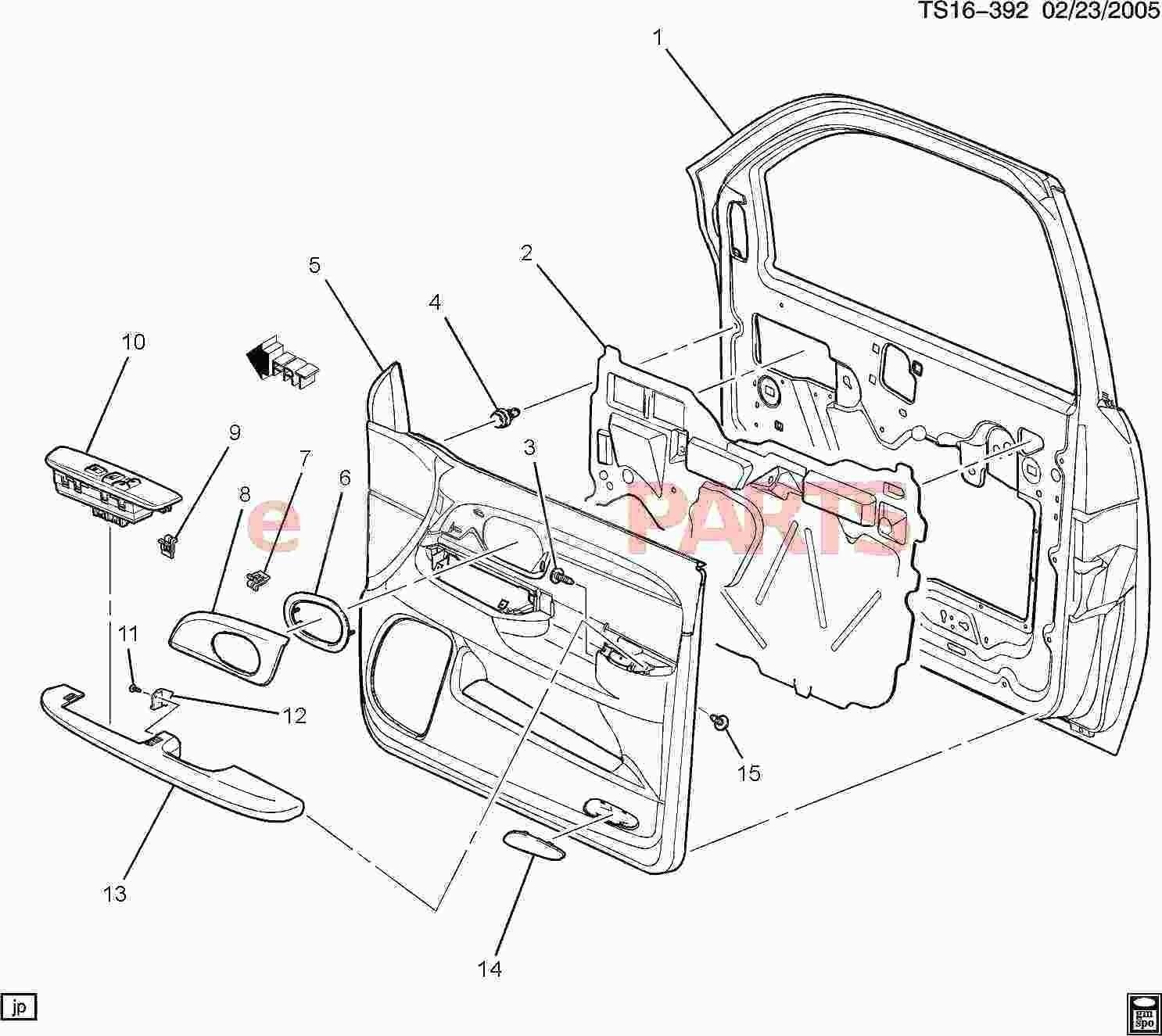Car Body Parts Names Diagram Car Parts Labeled Diagram Of Car Body Parts Names Diagram