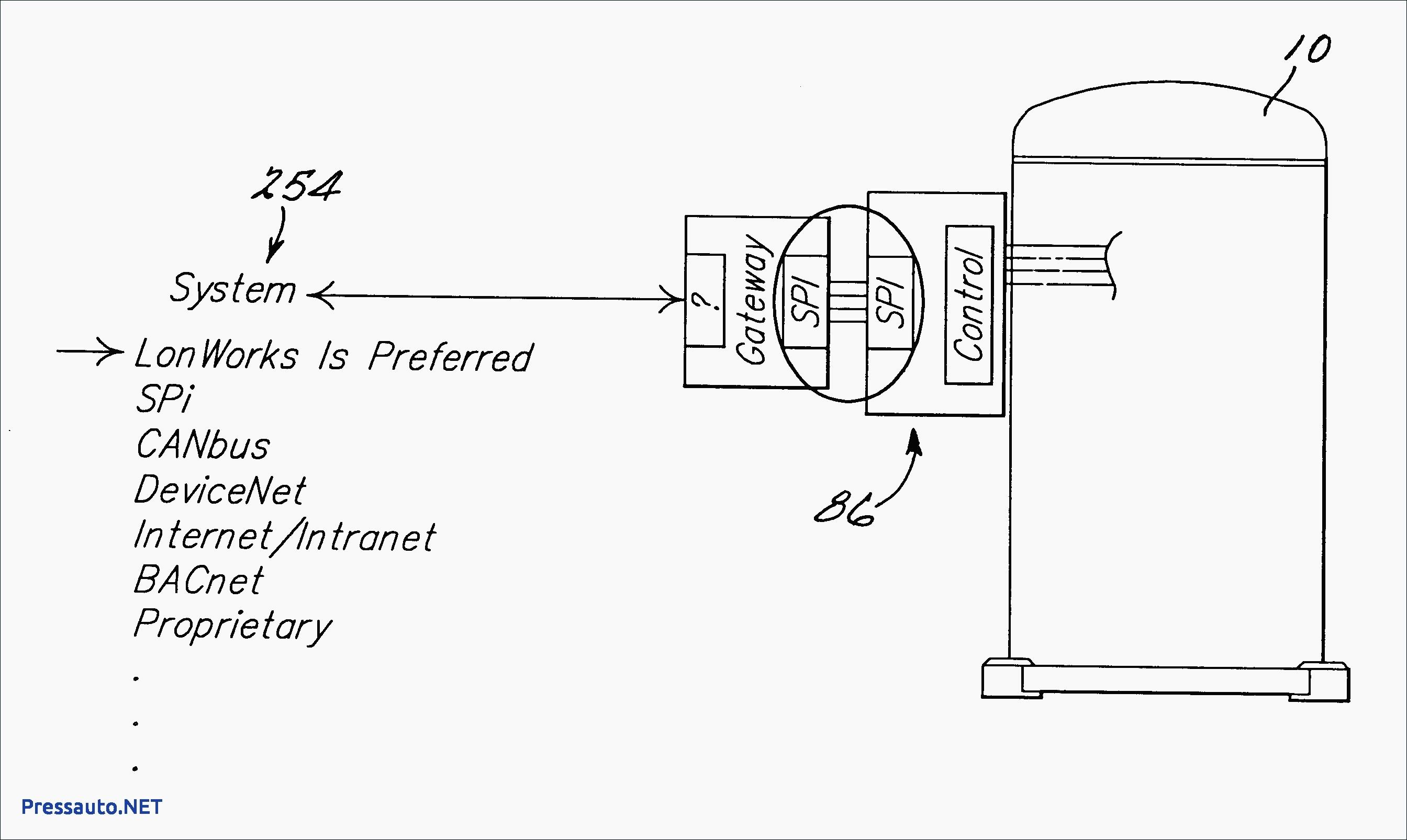 12 Volt Cigarette Lighter Plug Wiring Diagram from detoxicrecenze.com