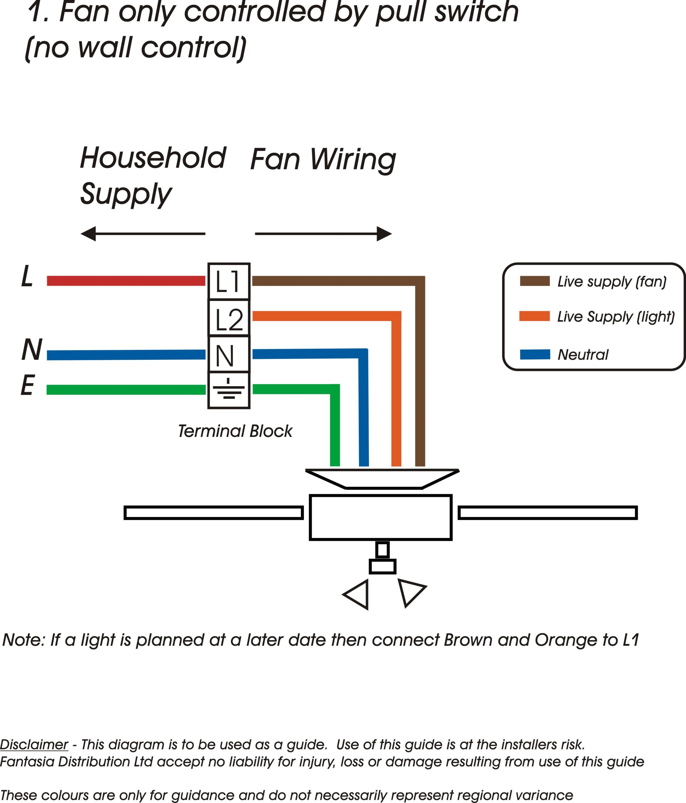 Car Dimmer Switch Wiring Diagram Automotive Switch Wiring Diagram New Fan and Light Wiring Diagram Of Car Dimmer Switch Wiring Diagram