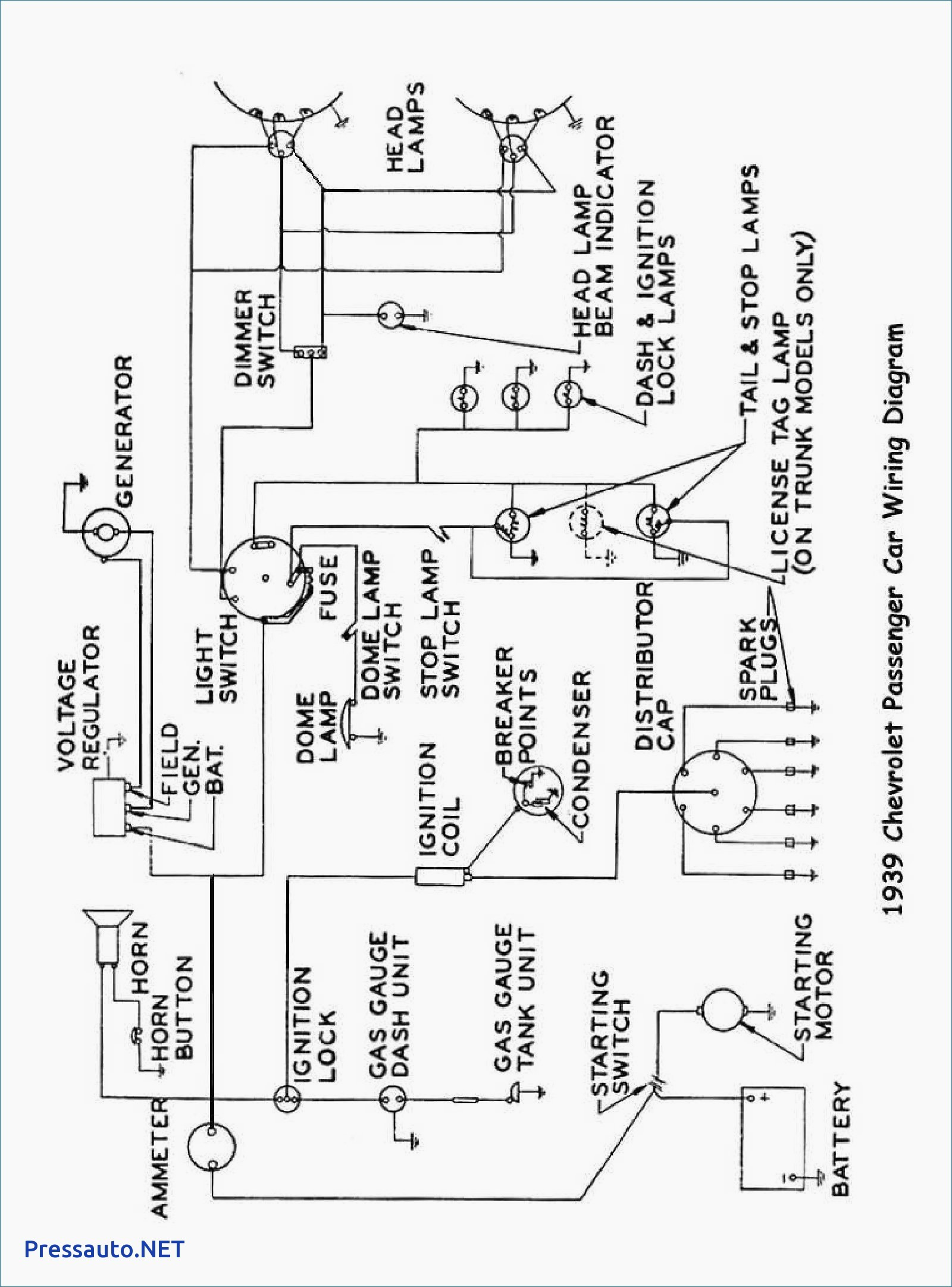 Car Dimmer Switch Wiring Diagram Unique Dimmer Switch Wiring Diagram Diagram Of Car Dimmer Switch Wiring Diagram