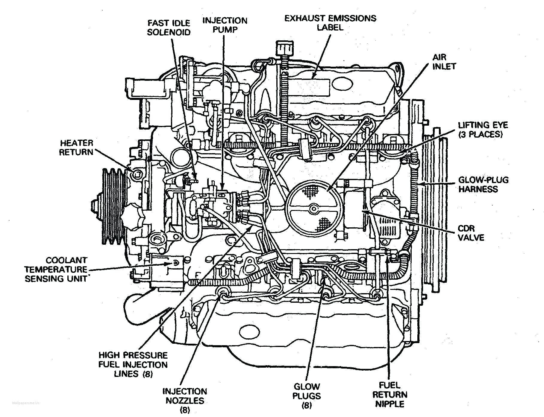 car engine diagram car engine belt diagram how to set