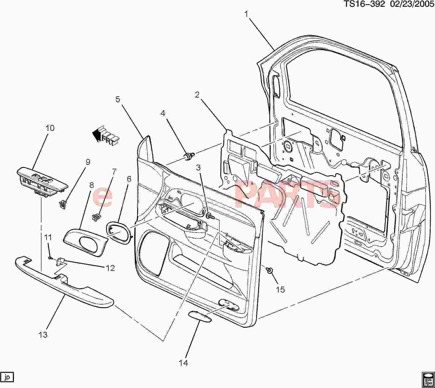 Luxury Under The Hood Of A Car Labeled Images - Wiring Diagram Ideas ...