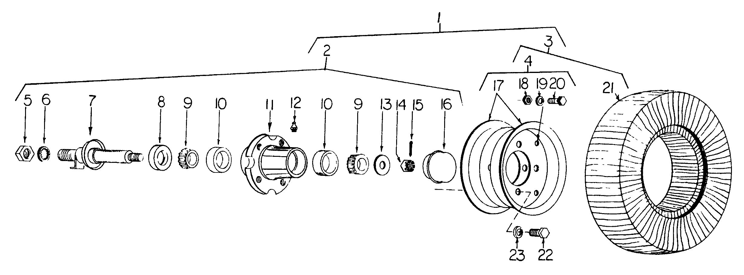 Car Starter Parts Diagram Wheel Bearing assembly Diagram Car Diagram Extraordinary Car Starter Of Car Starter Parts Diagram