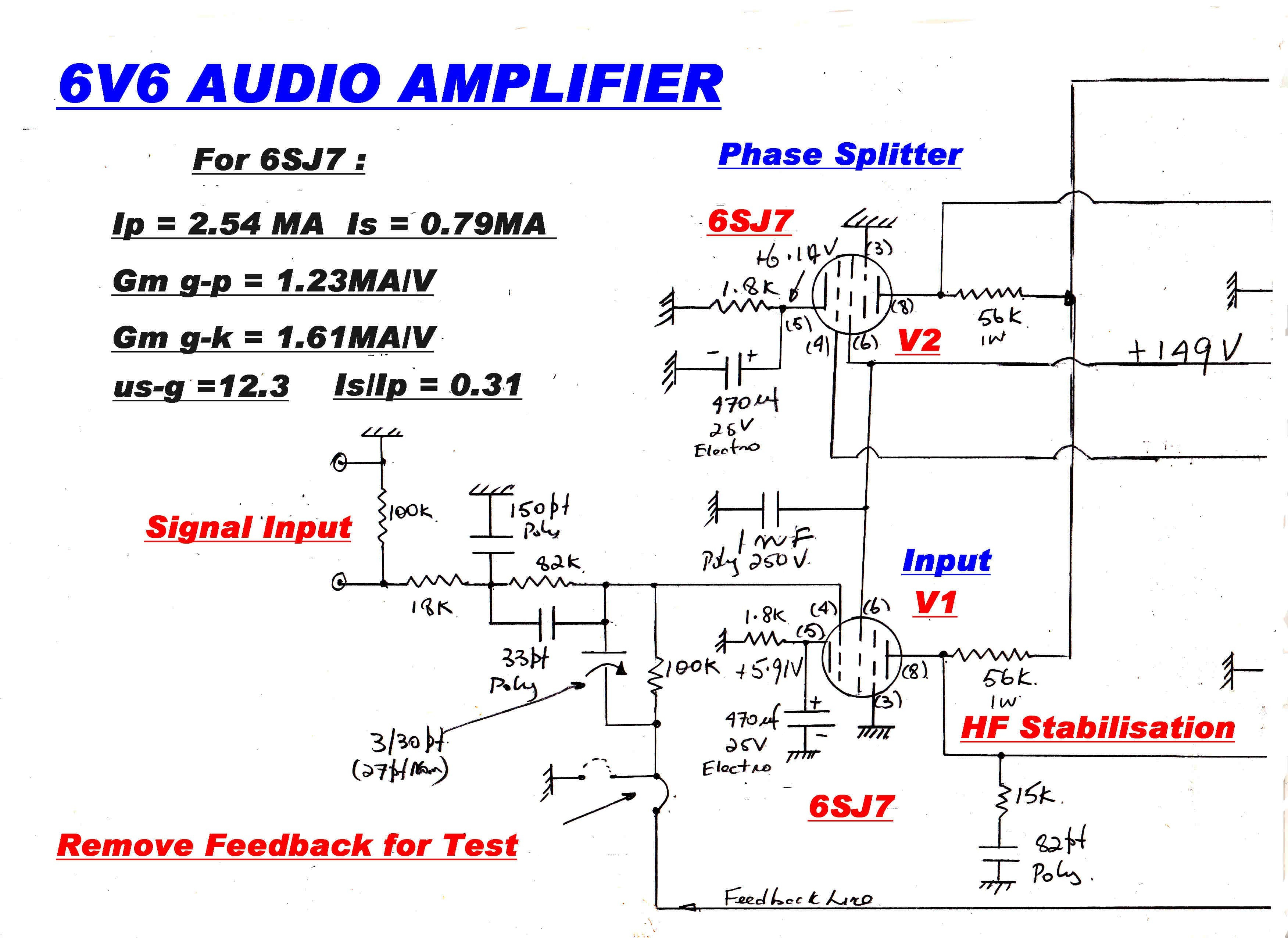 Car Subwoofer Amplifier Circuit Diagram Wiring Sub And Amp Elegant Of