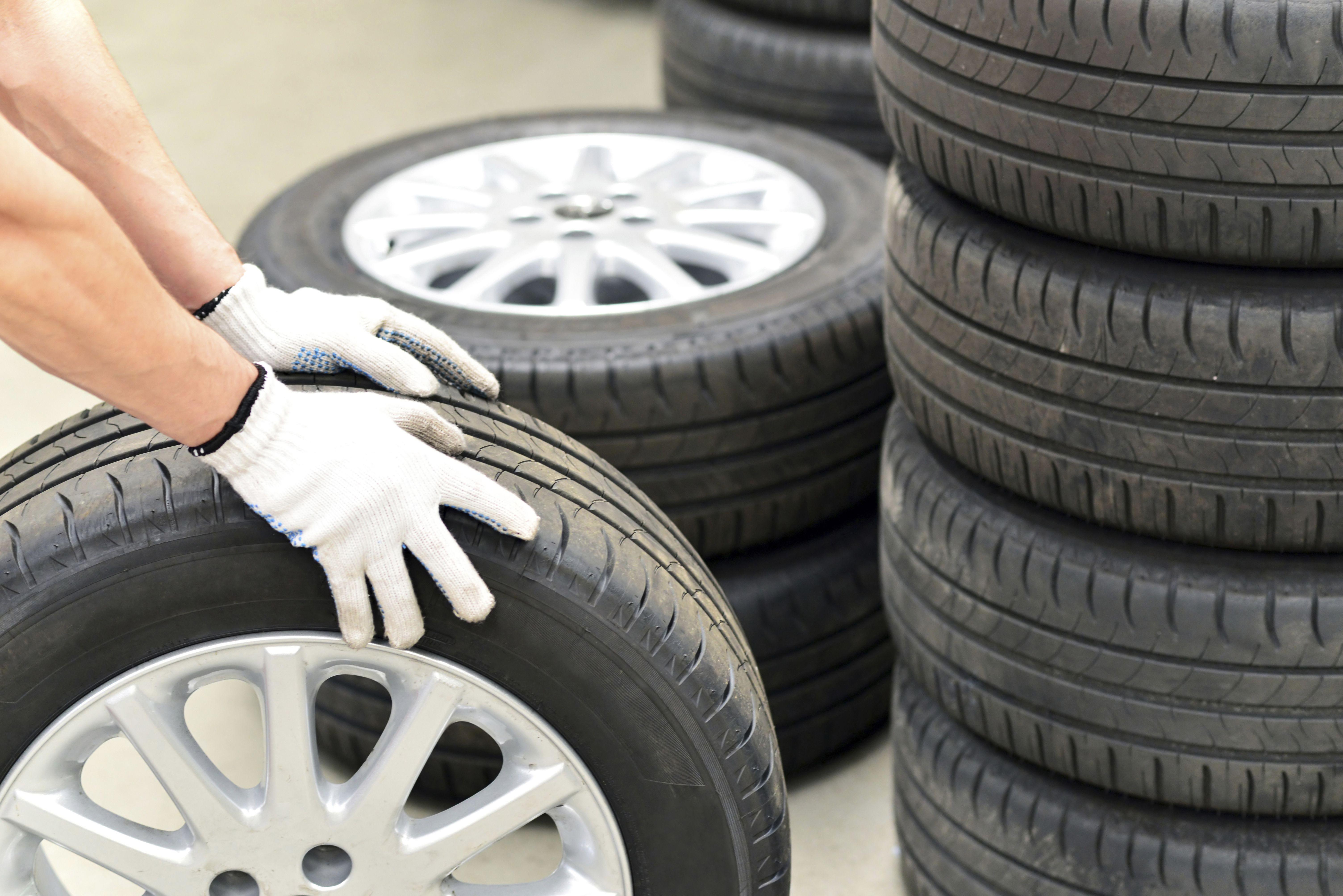 Car Tire Parts Diagram Car Tire and Wheel Buyer S Guide Of Car Tire Parts Diagram