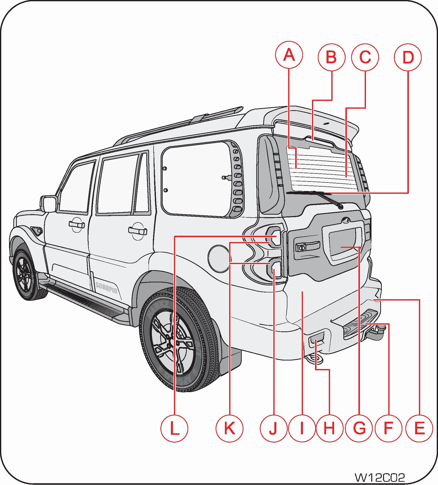 Car Under Hood Diagram Car Parts Diagram Under Hood Car Exterior Body Parts Diagram Of Car Under Hood Diagram