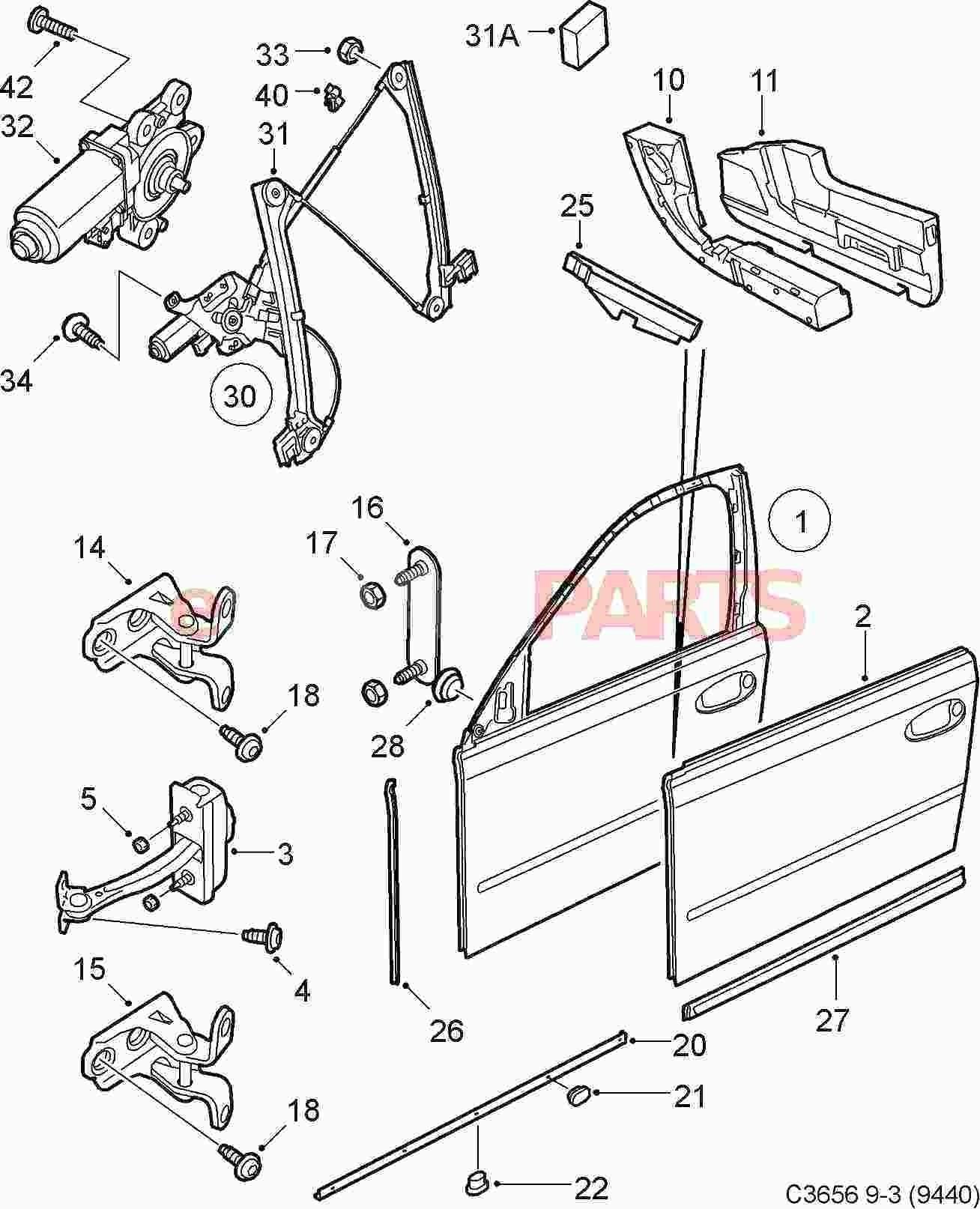 Car Undercarriage Parts Diagram Diagram Car Exterior Parts Car Diagram 24 Tremendous Car Of Car Undercarriage Parts Diagram