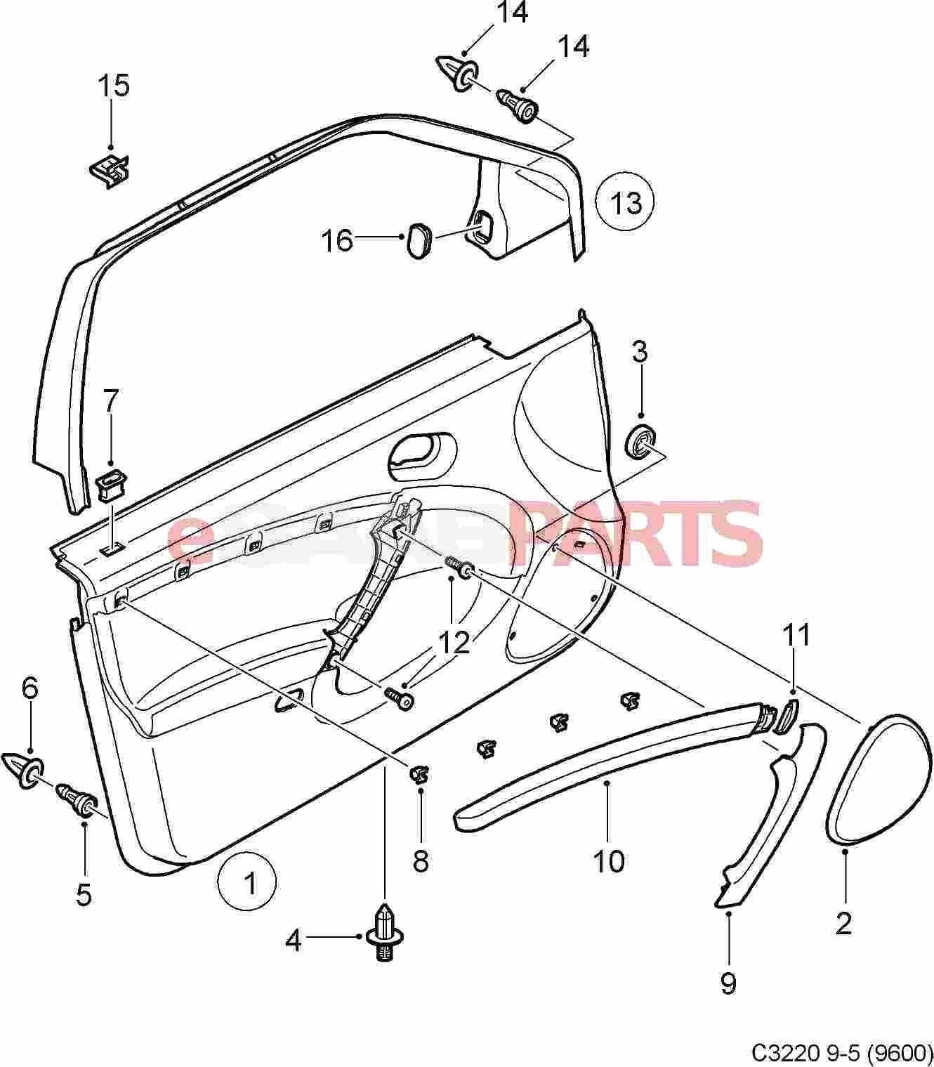 Car Undercarriage Parts Diagram Diagram Car Exterior Parts Car Exterior Body Parts Diagram Of Car Undercarriage Parts Diagram