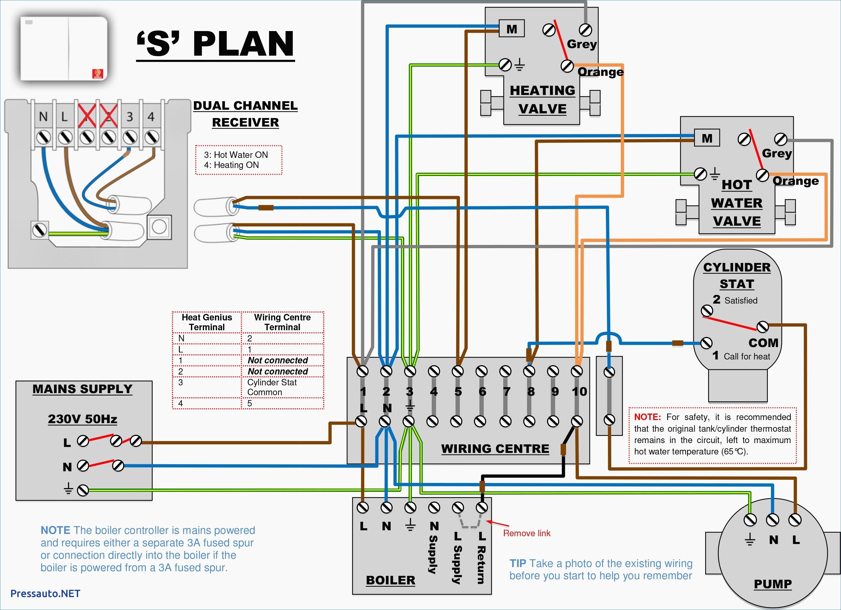 Carrier Heat Pump Wiring Diagram Elegant Heat Pump thermostat Wiring Diagram Diagram Of Carrier Heat Pump Wiring Diagram