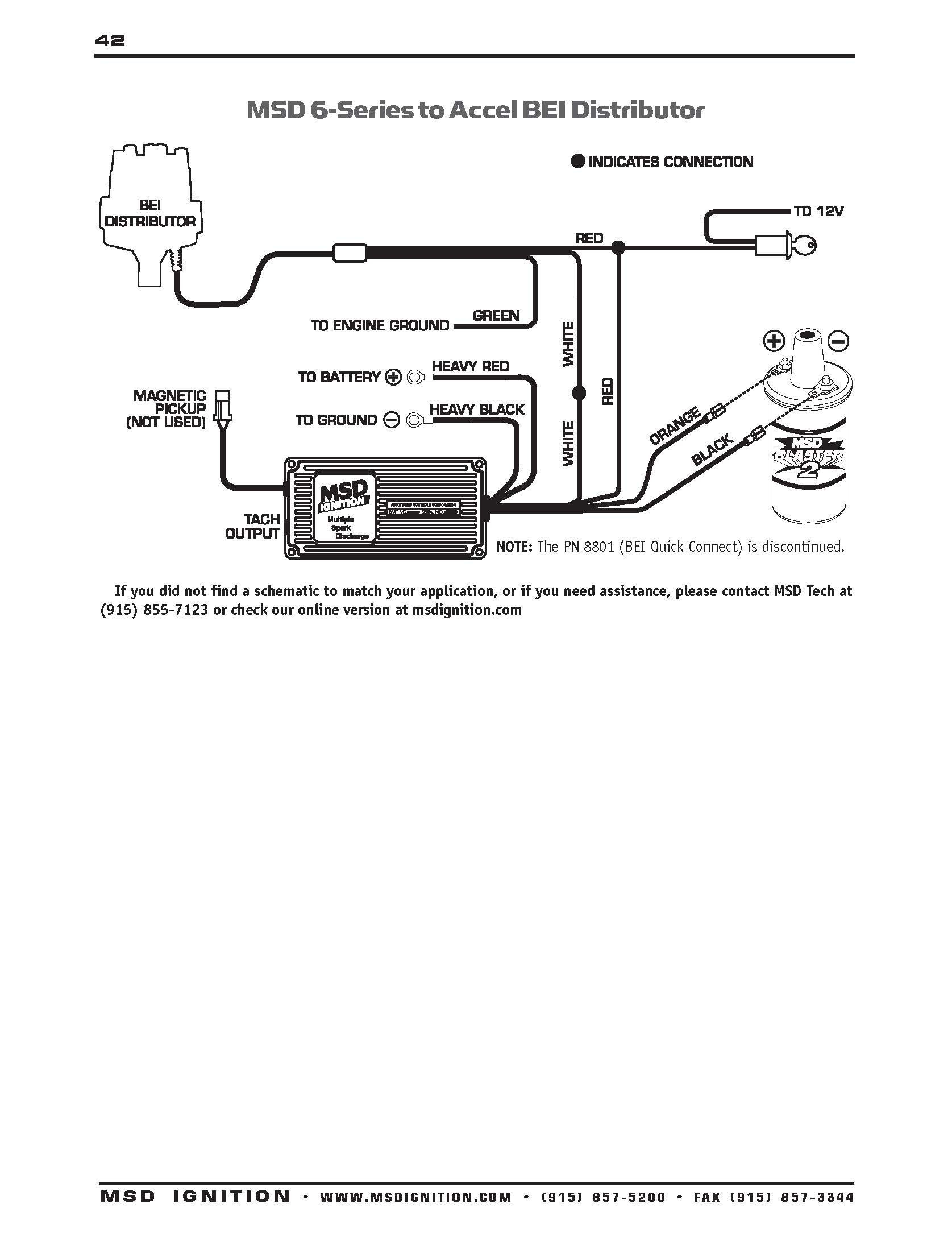 Chevy hei distributor wiring diagram chevy hei coil wiring diagram chevy hei distributor wiring diagram electronic ignition distributor wiring diagram of chevy hei distributor wiring diagram publicscrutiny Images