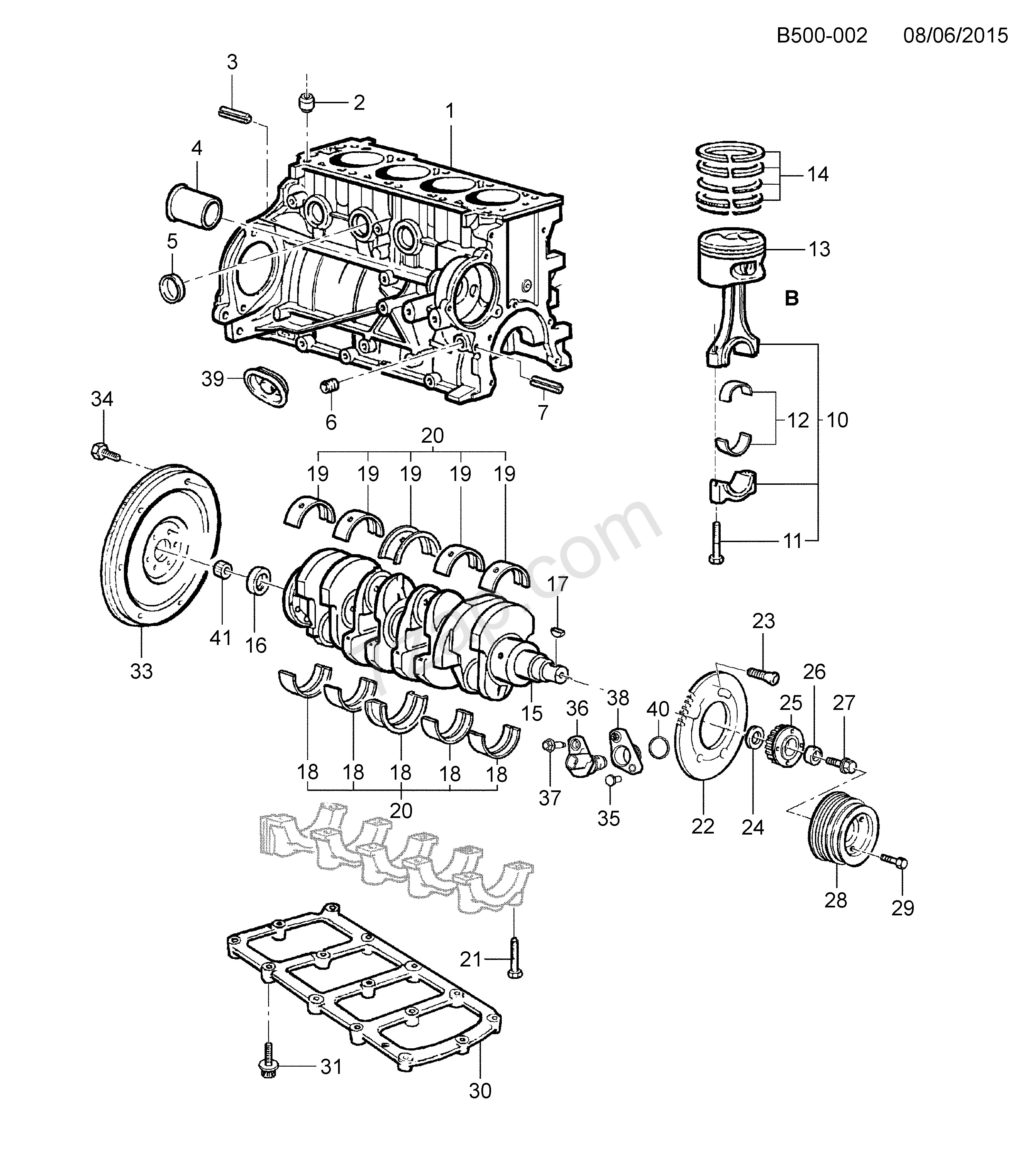 chevy s10 parts diagram 4l60e parts diagram wiring diagram