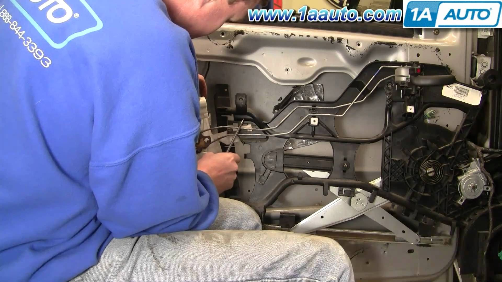 Chevy Venture Engine Diagram How to Install Replace Power Door Lock Actuator Chevy Venture Of Chevy Venture Engine Diagram