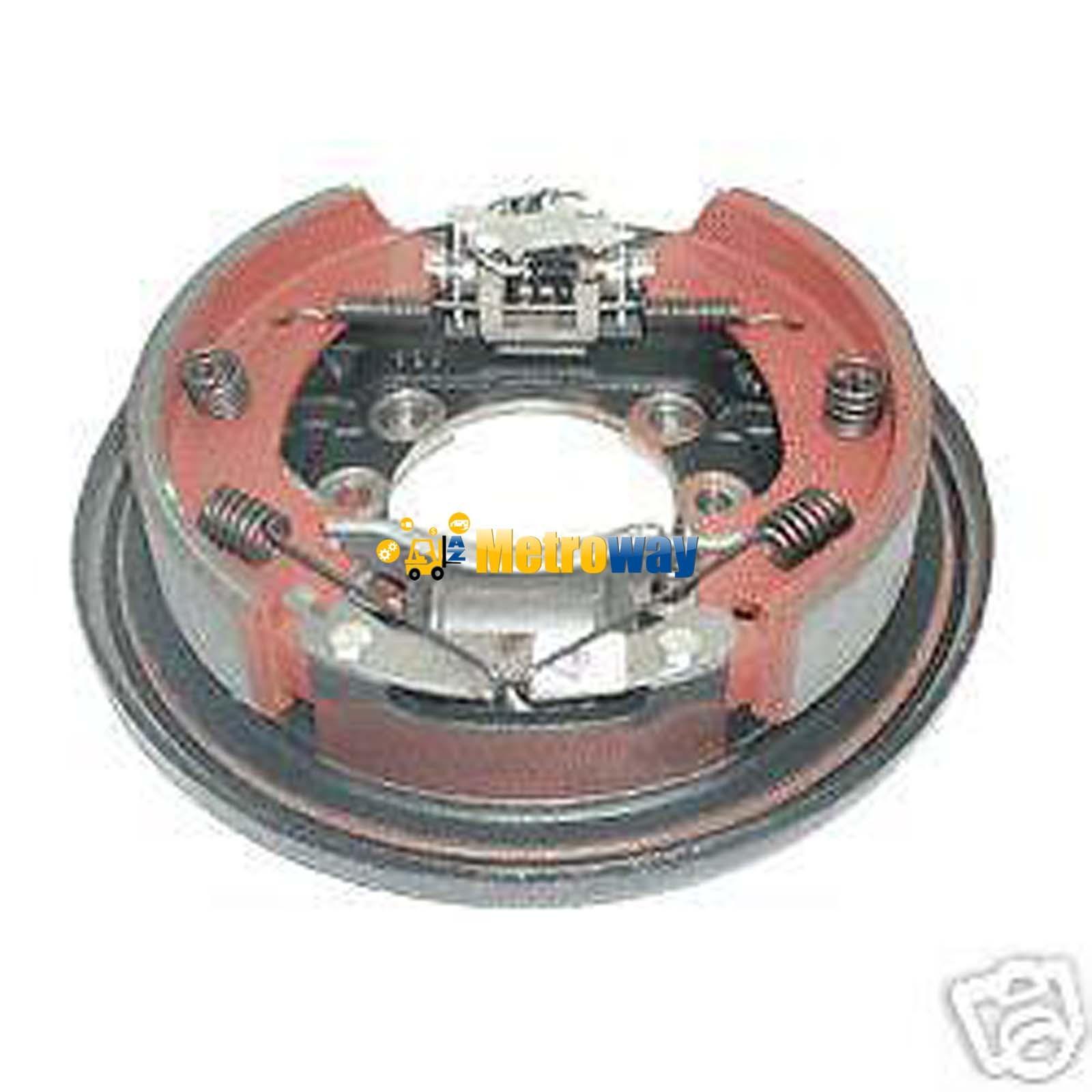 wiring diagram clark c500 clark forklift parts diagram funky clark forklift wiring #9