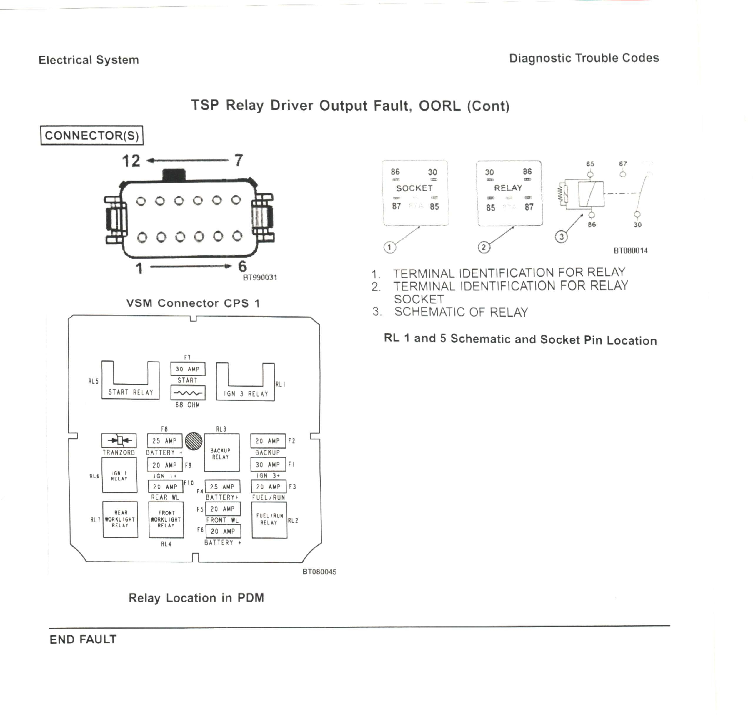 Diagram Massey Further Ford 555 Backhoe Parts Diagram Besides Ford