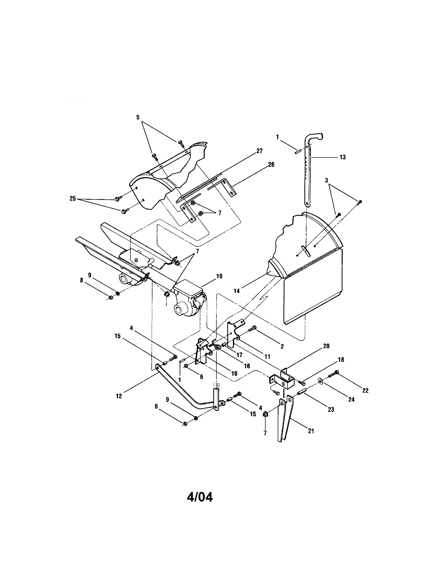 Craftsman Tiller Parts Diagram Troybilt Tiller Parts Model 645a Of Craftsman Tiller Parts Diagram