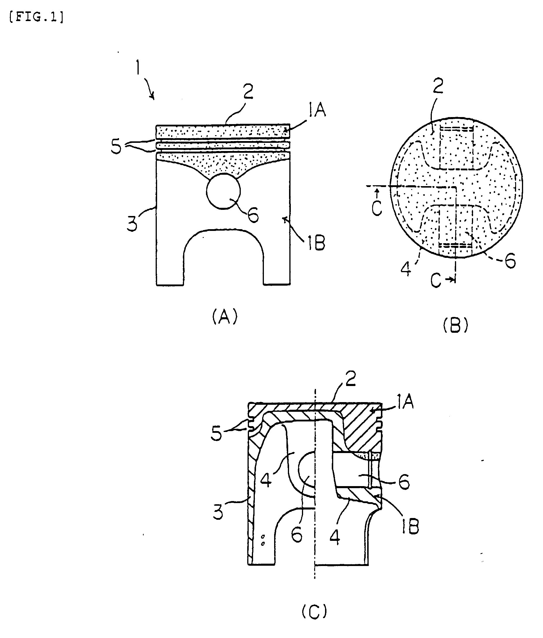 Diagram Of An Internal Combustion Engine Internal Bustion Engine Diagram Patent Ep A1 Piston for An Of Diagram Of An Internal Combustion Engine