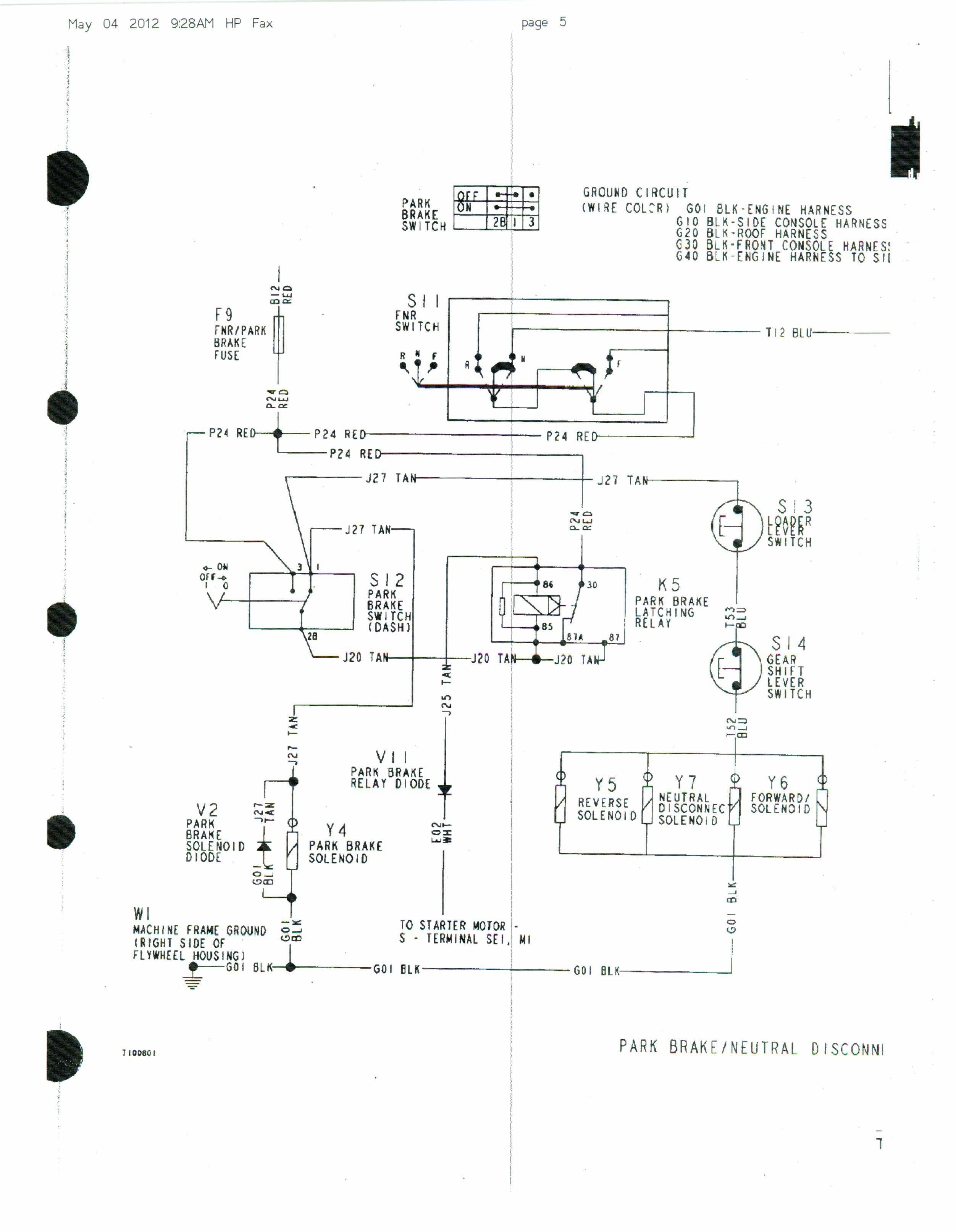 Diagram Of Braking System Emergency Brake Famous Parking Switch Wiring