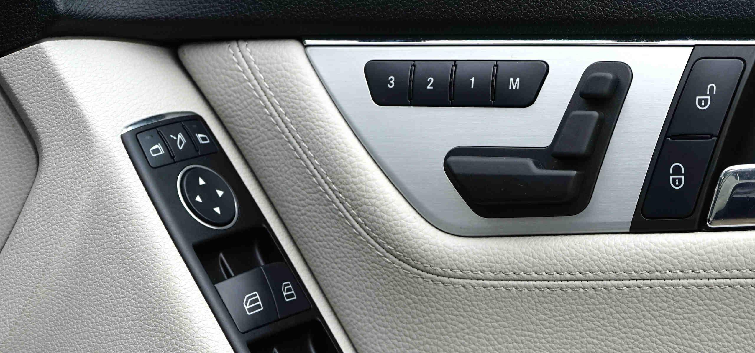 Diagram Of Car Lock Car Door Lock M3 Car Door Lock Motor Quality Central Locking Of Diagram Of Car Lock