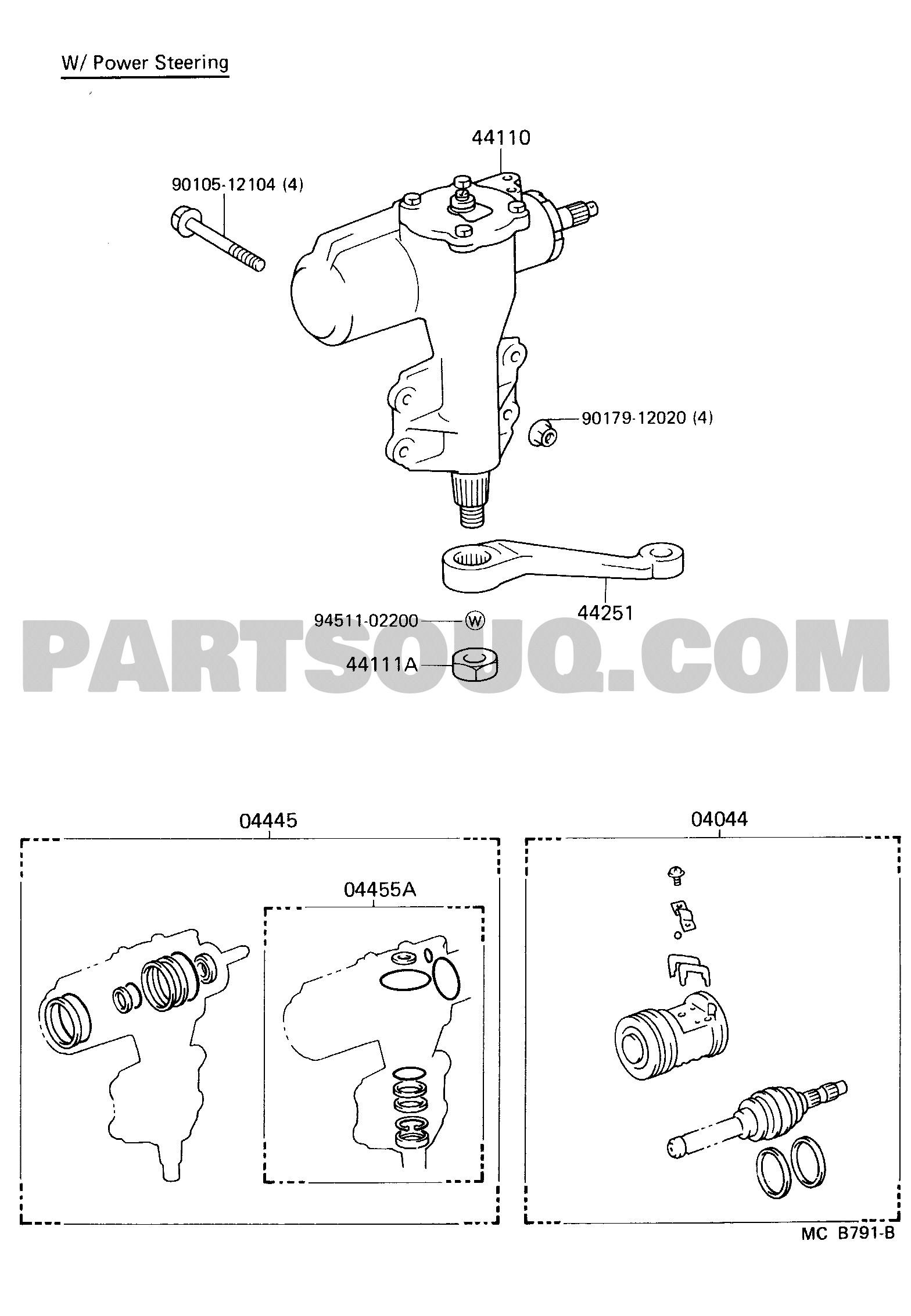 how do you say wiring harness in spanish data wiring diagram u2022 rh vitaleapp co Trailer Wiring Harness Automotive Wiring Harness