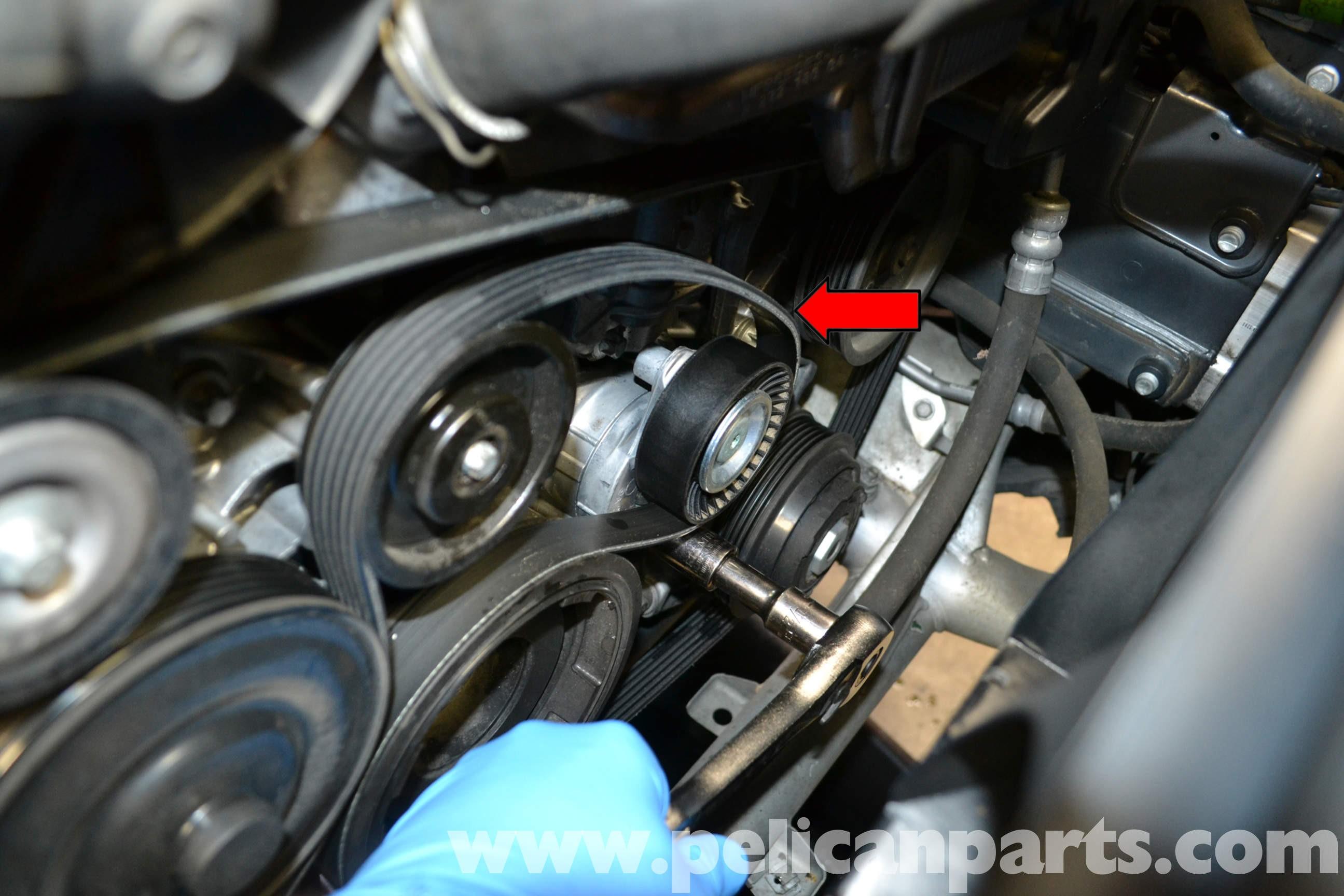 Diagram Of Car thermostat Mercedes Benz W204 thermostat Replacement 2008 2014 C250 C300 Of Diagram Of Car thermostat