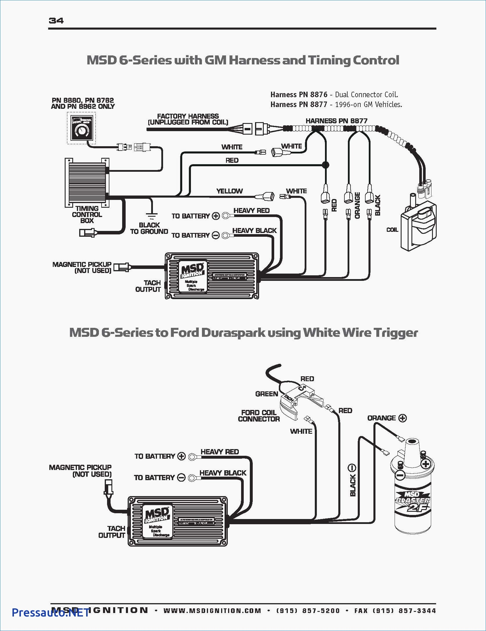 Diagram Of Coil Ignition System How the Fd S Ignition System Works Simplified Wiring Diagram within Of Diagram Of Coil Ignition System Car Ignition System Wiring Diagram
